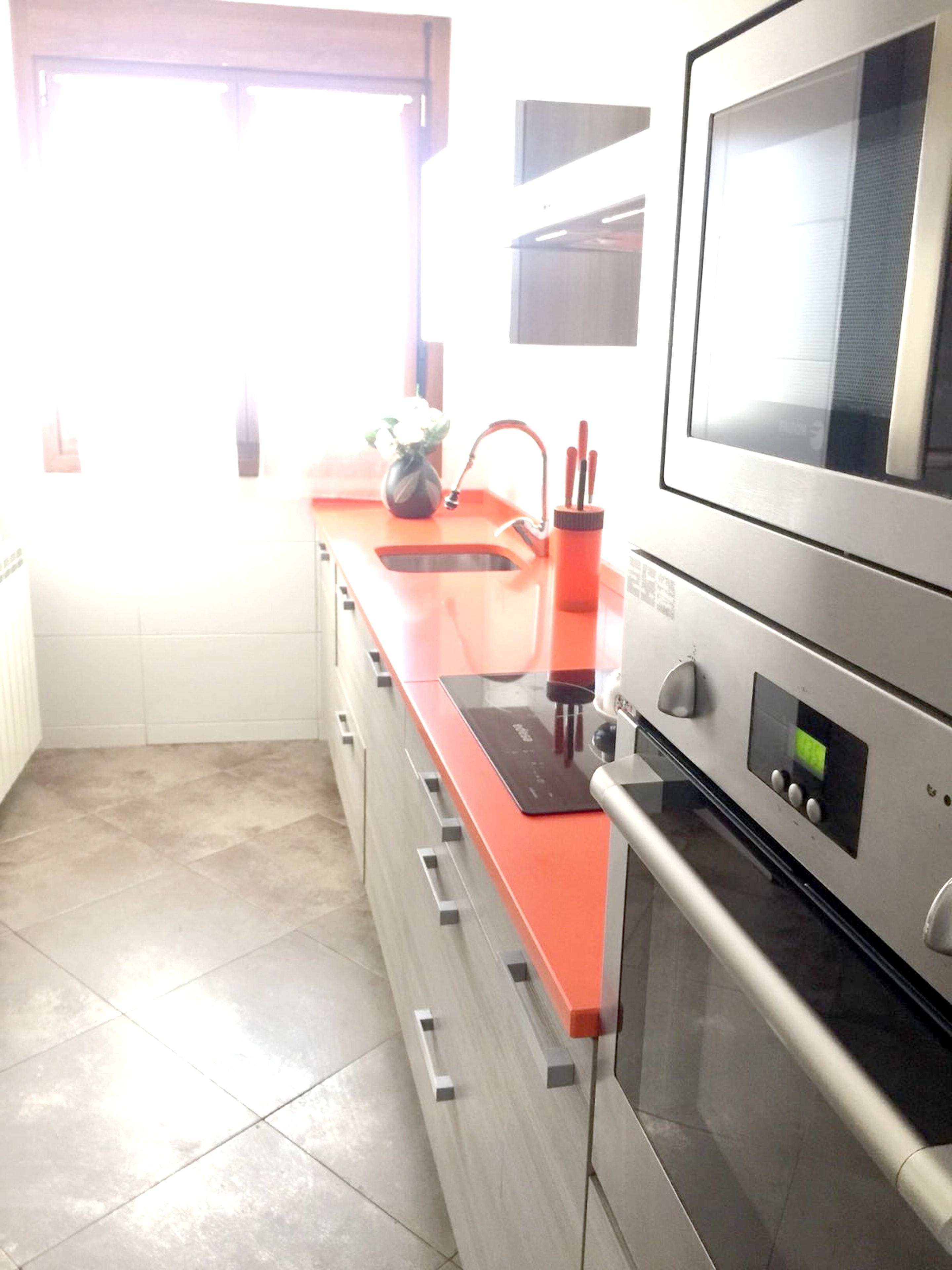 Ferienhaus Haus mit 3 Schlafzimmern in Arellano mit toller Aussicht auf die Berge und möblierter Terr (2420299), Arellano, , Navarra, Spanien, Bild 11