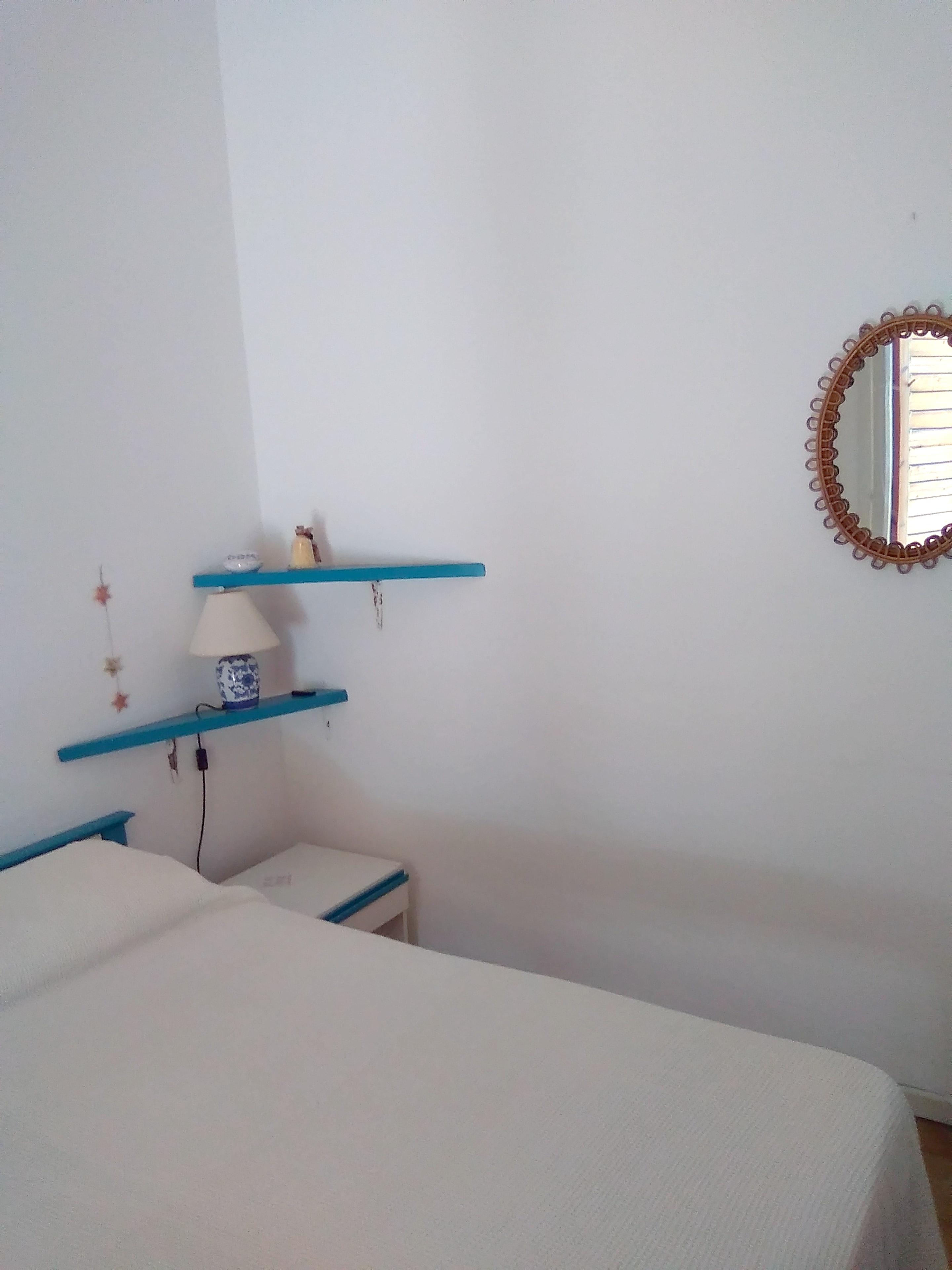 Maison de vacances Villa mit einem Schlafzimmer in Vulcanello mit herrlichem Meerblick und eingezäuntem Garte (2409224), Lipari, Lipari, Sicile, Italie, image 17