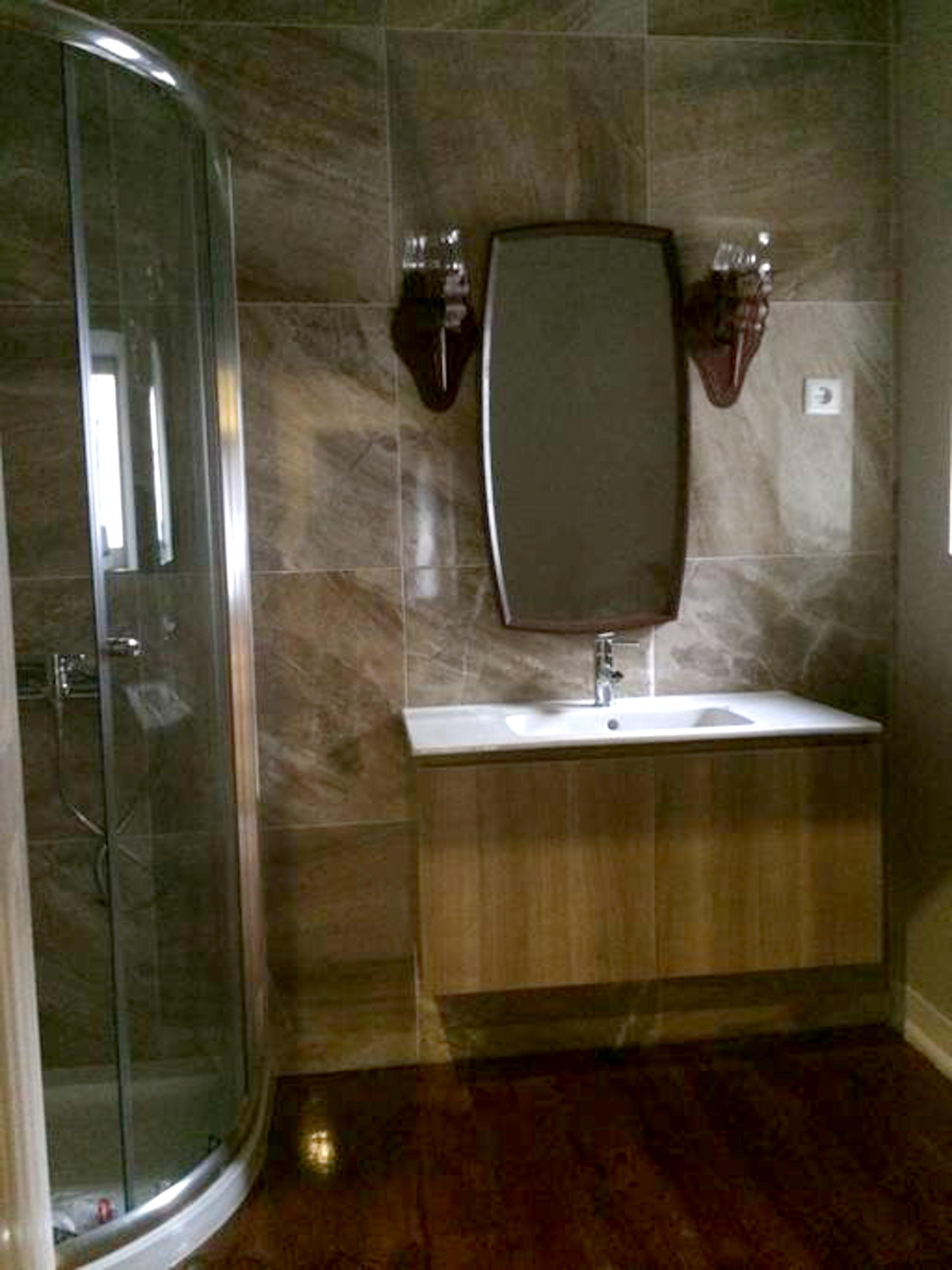 Holiday house Haus mit 3 Schlafzimmern in Vouzela mit bezauberndem Seeblick, privatem Pool, eingezäuntem (2560102), Vouzela, , Central-Portugal, Portugal, picture 24