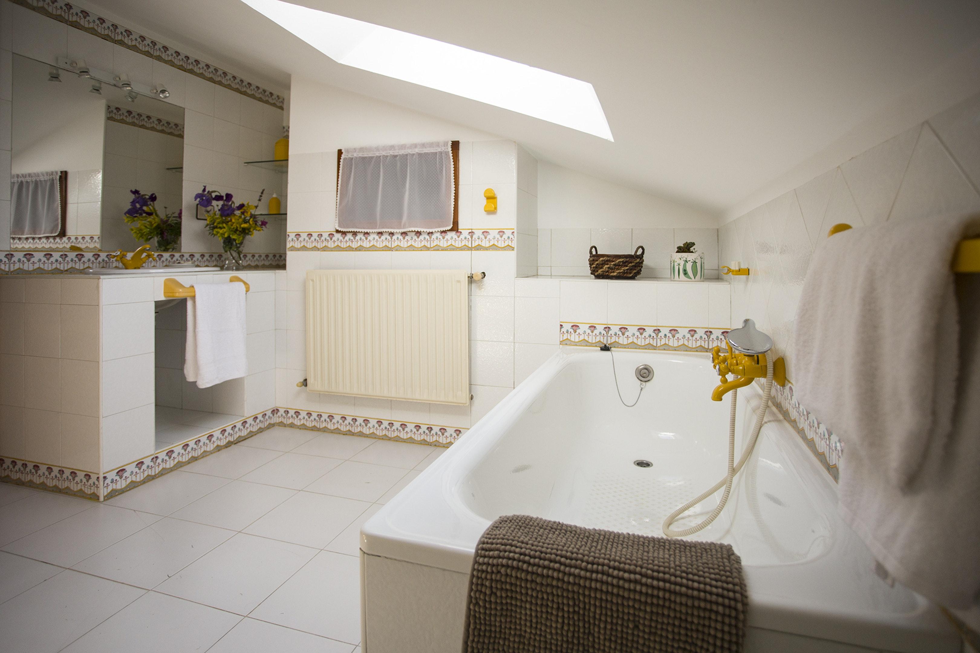 Ferienhaus Haus mit 7 Schlafzimmern in Villaviciosa mit toller Aussicht auf die Berge, eingezäuntem G (2239815), Villaverde, Costa Verde (ES), Asturien, Spanien, Bild 20