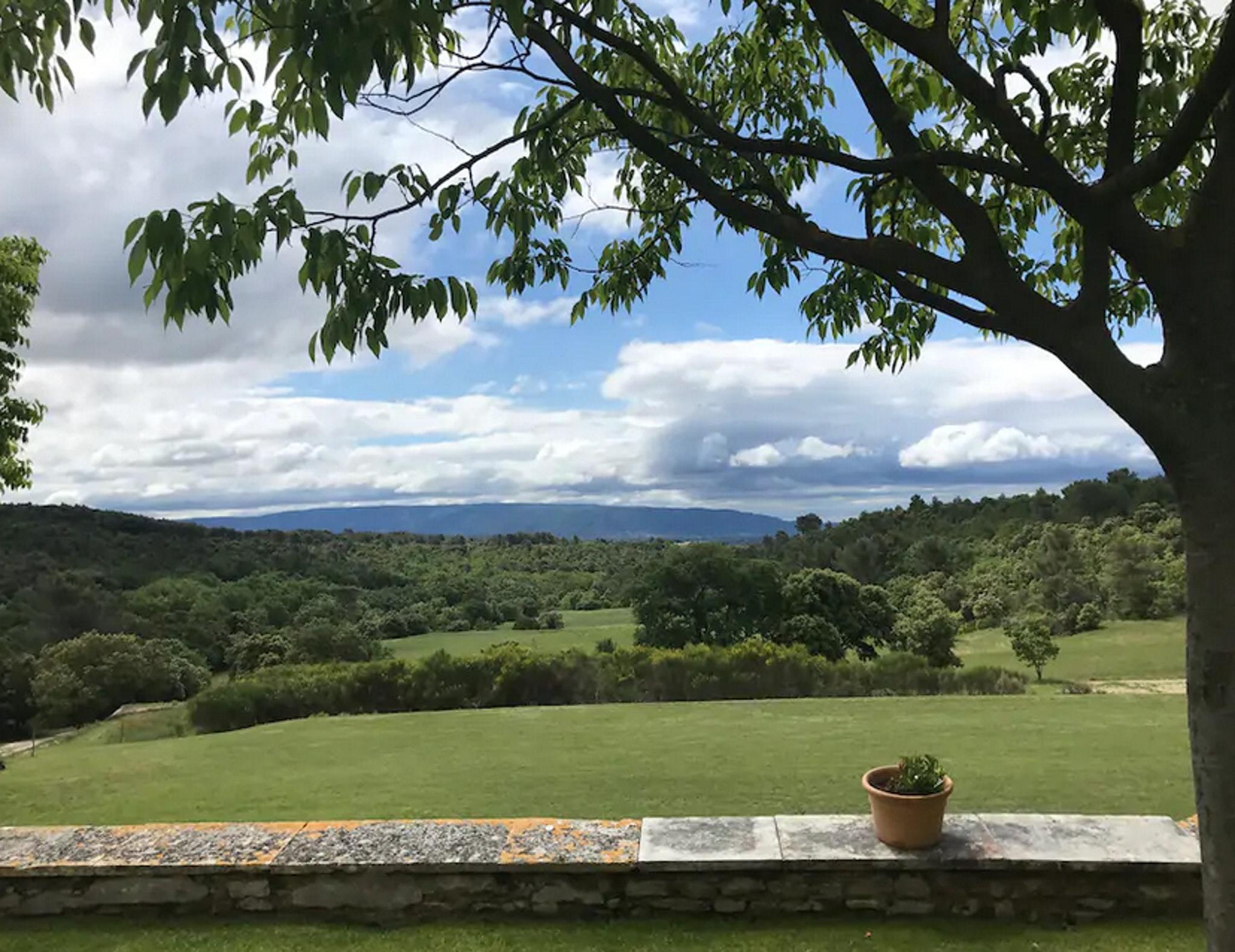 Maison de vacances Villa mit 6 Schlafzimmern in L'Isle-sur-la-Sorgue mit privatem Pool, möbliertem Garten und (2647203), L'Isle sur la Sorgue, Vaucluse, Provence - Alpes - Côte d'Azur, France, image 8
