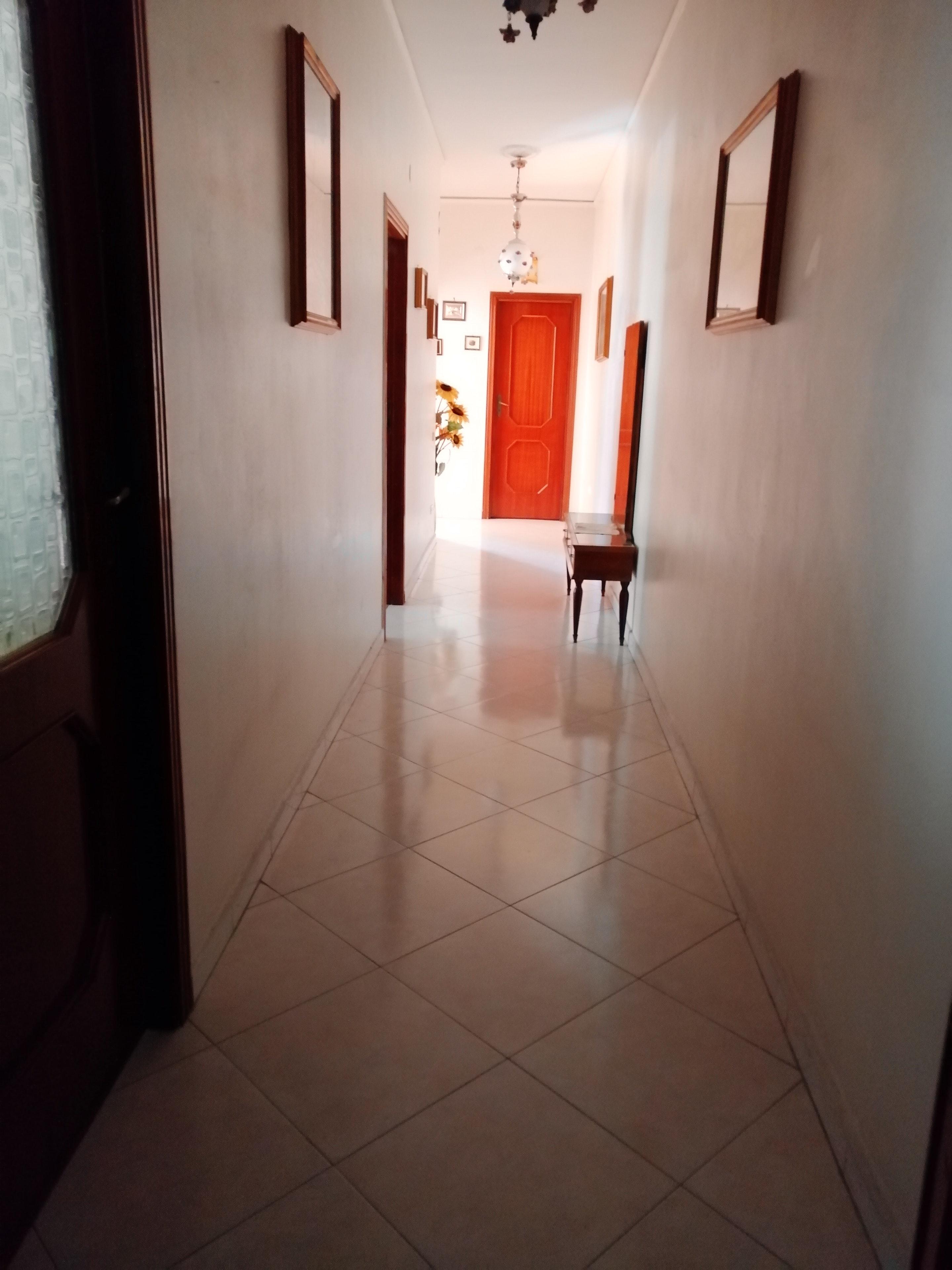 Ferienwohnung Wohnung mit 3 Schlafzimmern in Pagani mit schöner Aussicht auf die Stadt, Balkon und W-LAN (2690733), Pagani, Salerno, Kampanien, Italien, Bild 4