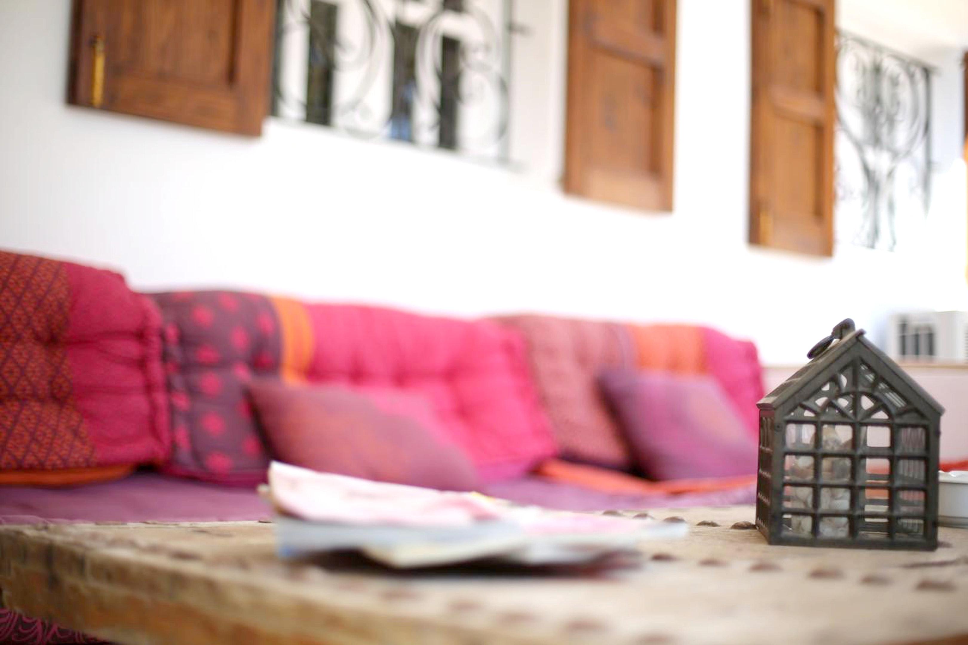 Maison de vacances Haus mit 4 Schlafzimmern in Sant Francesc Xavier mit Terrasse und W-LAN (2700592), San Francisco Javier, Formentera, Iles Baléares, Espagne, image 16