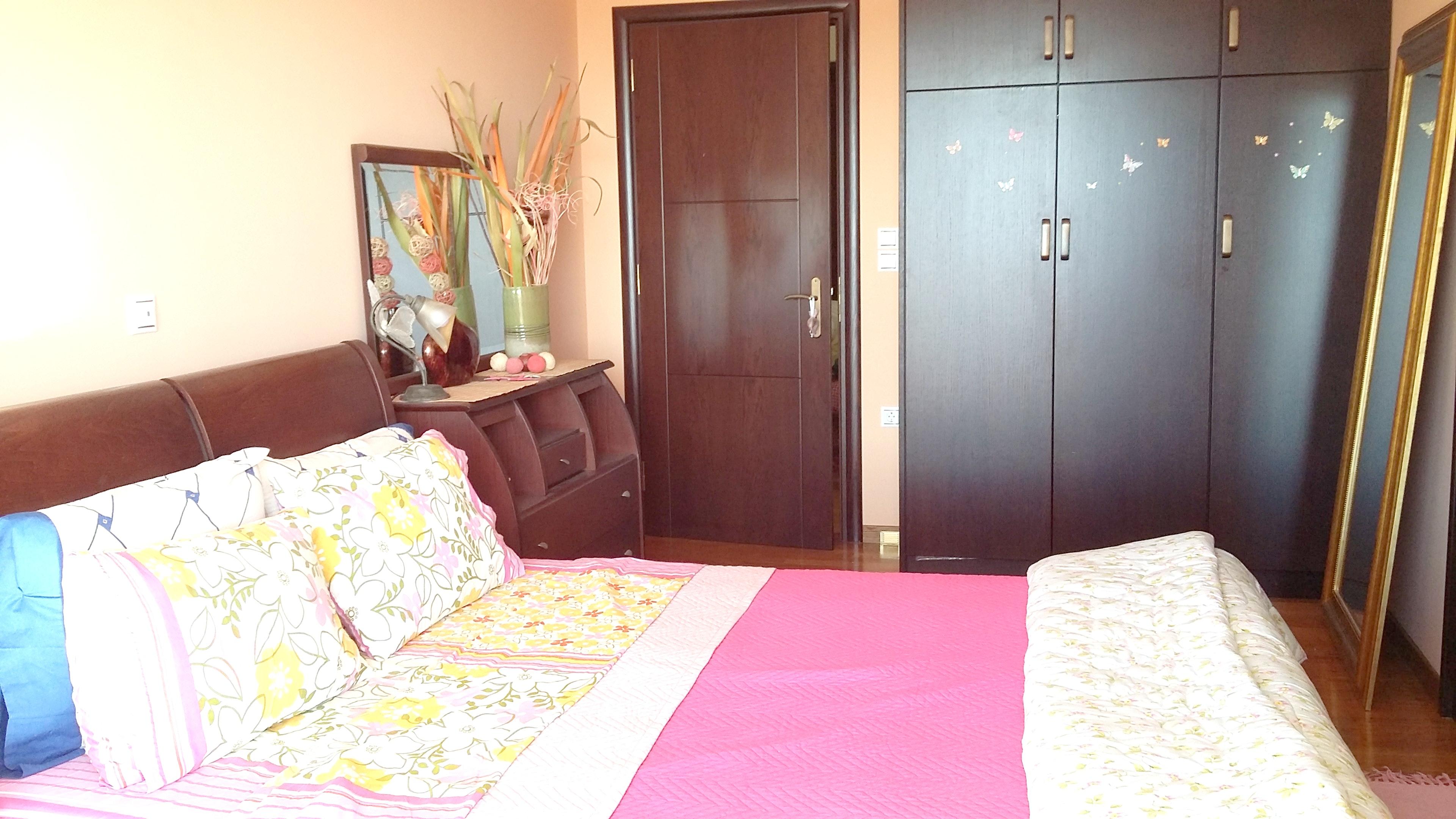 Maison de vacances Haus mit 3 Schlafzimmern in Anavissos mit herrlichem Meerblick, möbliertem Balkon und W-LA (2333555), Thimari, , Attique, Grèce, image 6