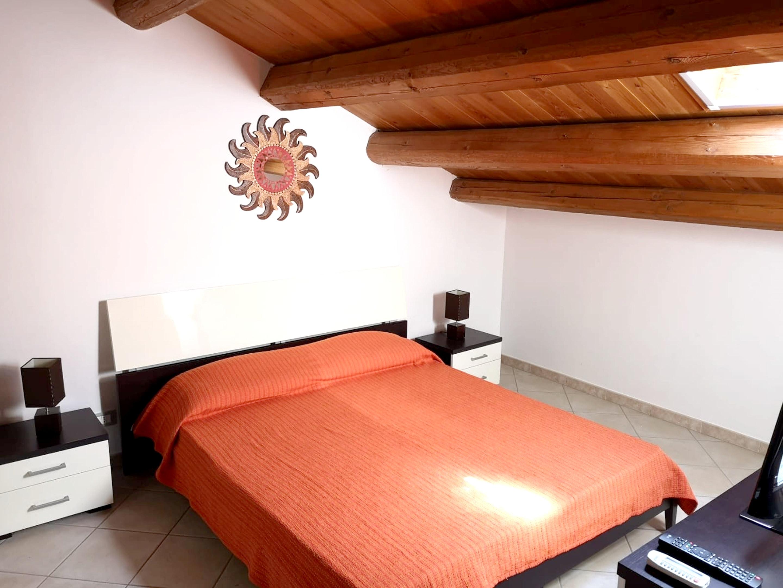Maison de vacances Villa mit 4 Schlafzimmern in Scicli mit privatem Pool, eingezäuntem Garten und W-LAN - 300 (2617979), Scicli, Ragusa, Sicile, Italie, image 26