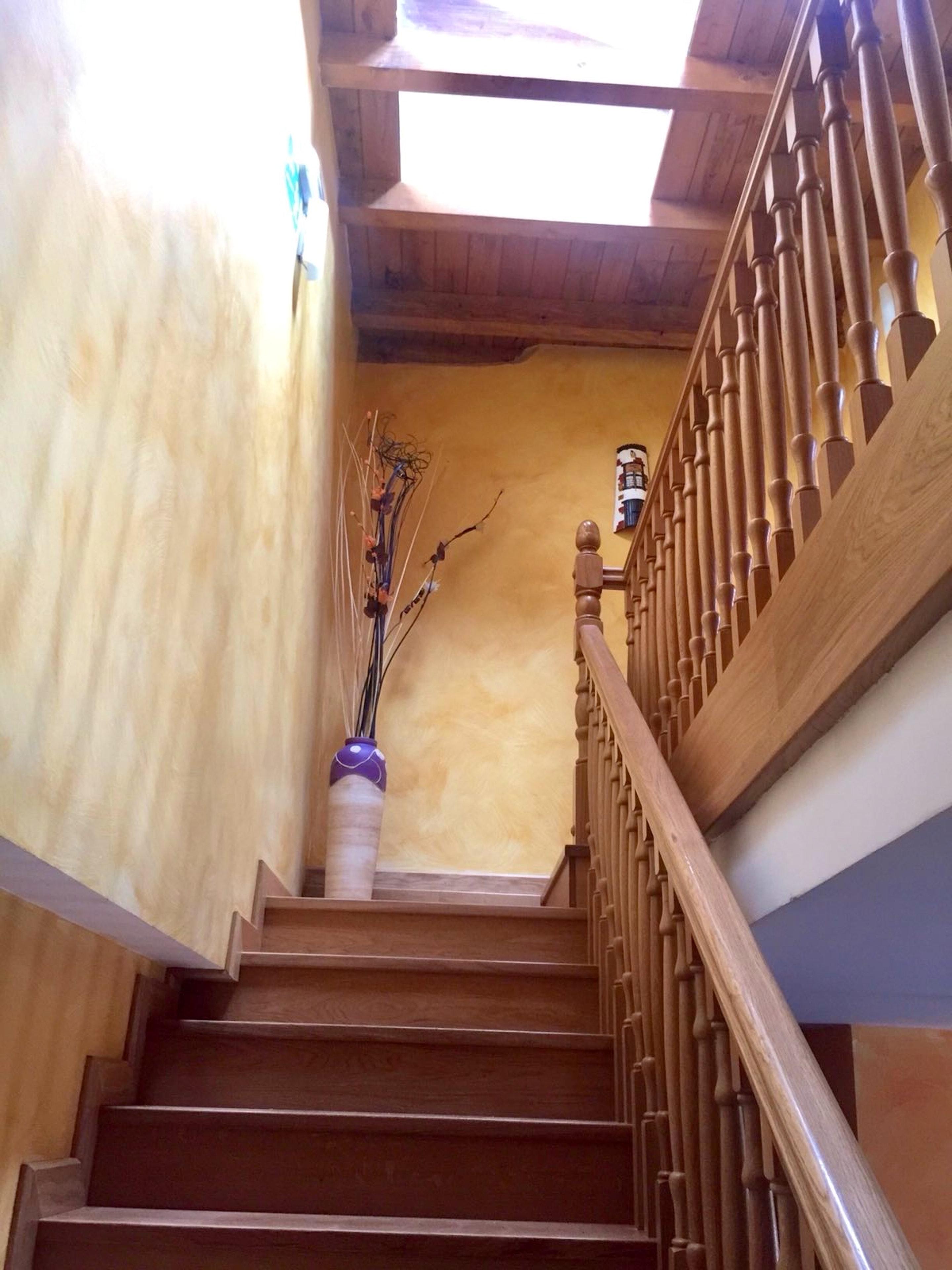 Ferienhaus Haus mit 3 Schlafzimmern in Arellano mit toller Aussicht auf die Berge und möblierter Terr (2420299), Arellano, , Navarra, Spanien, Bild 22