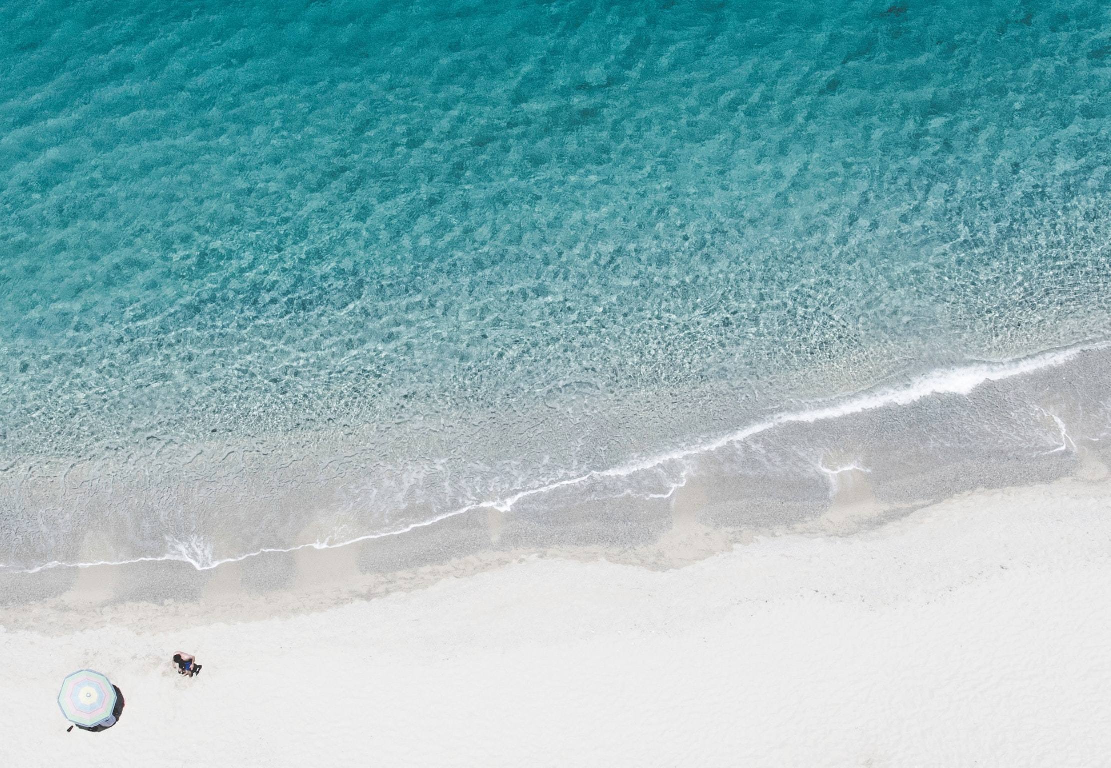 Appartement de vacances Wohnung mit 2 Schlafzimmern in Lipari mit möblierter Terrasse - 20 m vom Strand entfernt (2202323), Lipari, Lipari, Sicile, Italie, image 12