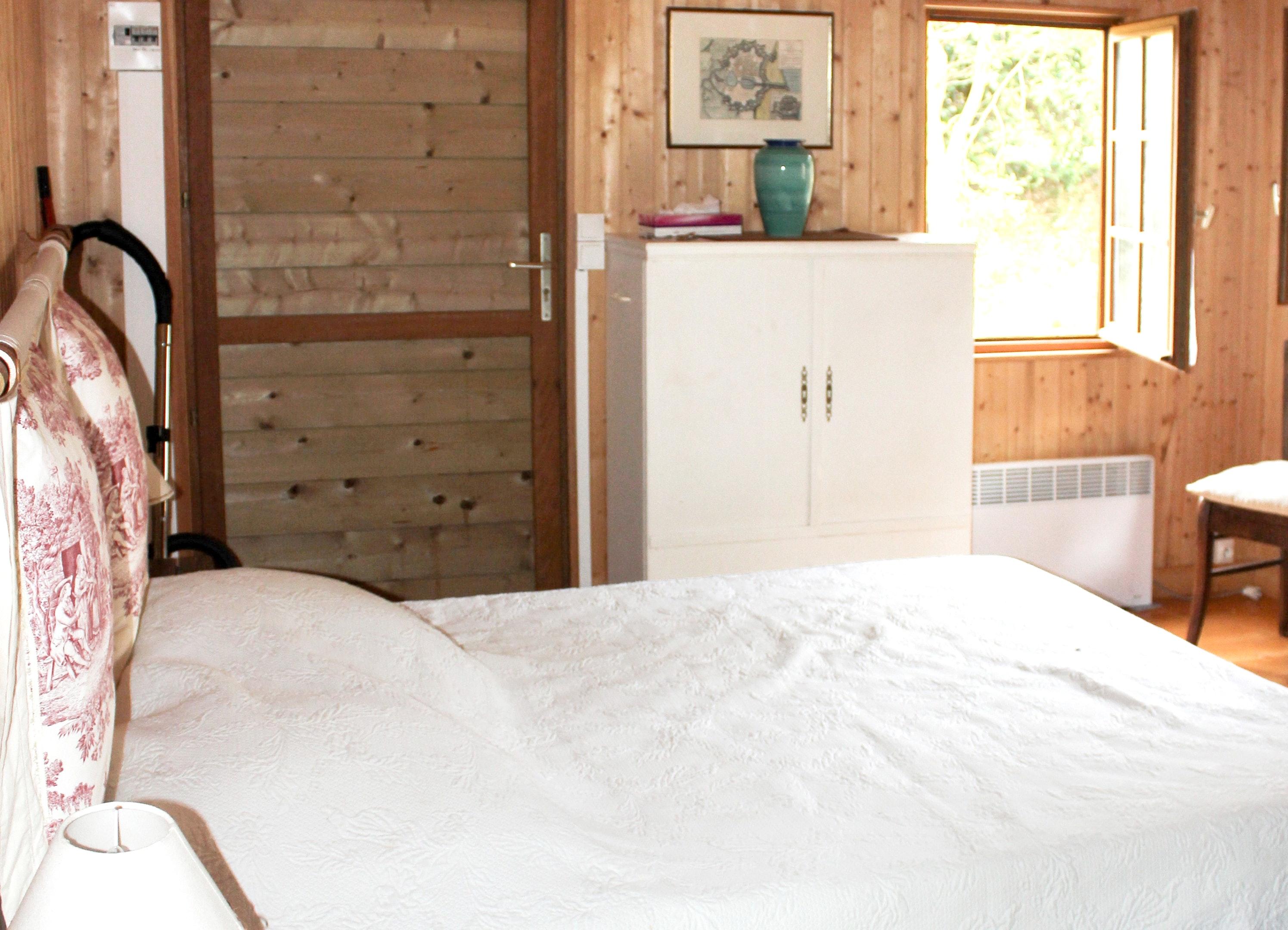 Ferienhaus Villa mit 5 Schlafzimmern in La Croix-Valmer mit privatem Pool, eingezäuntem Garten und W- (2201685), La Croix Valmer, Côte d'Azur, Provence - Alpen - Côte d'Azur, Frankreich, Bild 23