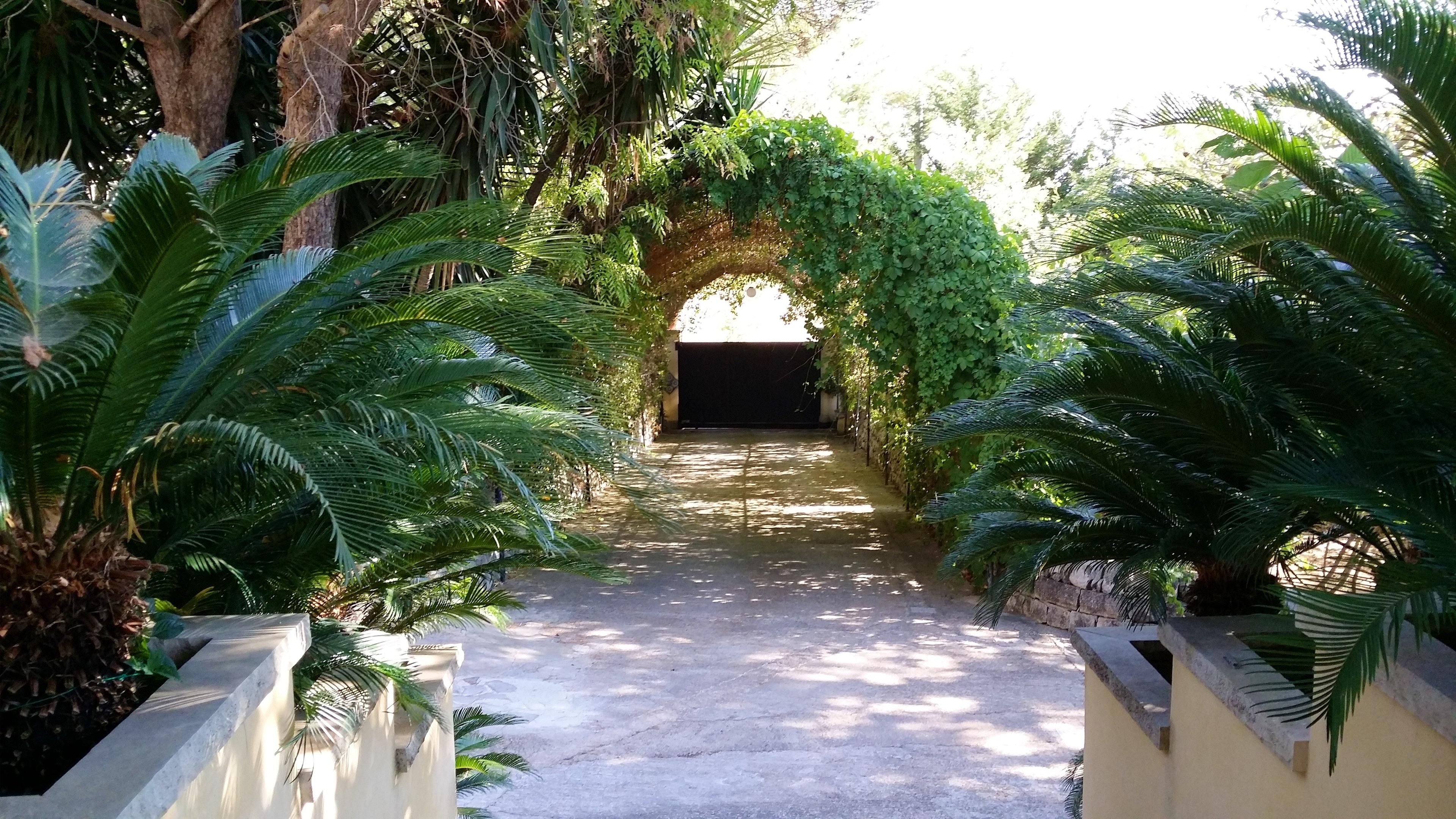 Appartement de vacances Studio in Modica mit Pool, möblierter Terrasse und W-LAN - 20 km vom Strand entfernt (2235006), Modica, Ragusa, Sicile, Italie, image 36