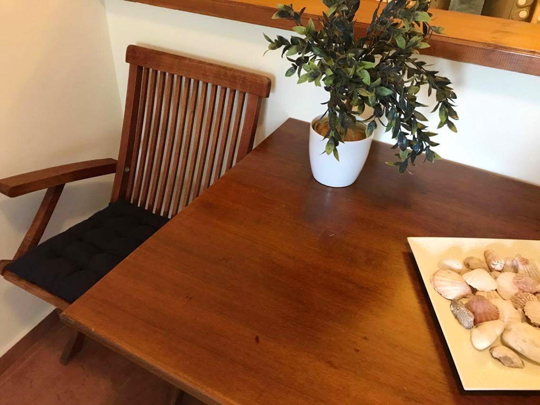 Ferienhaus Haus mit einem Schlafzimmer in Theologos mit herrlichem Meerblick und eingezäuntem Garten  (2339874), Tragana, , Zentralgriechenland, Griechenland, Bild 10