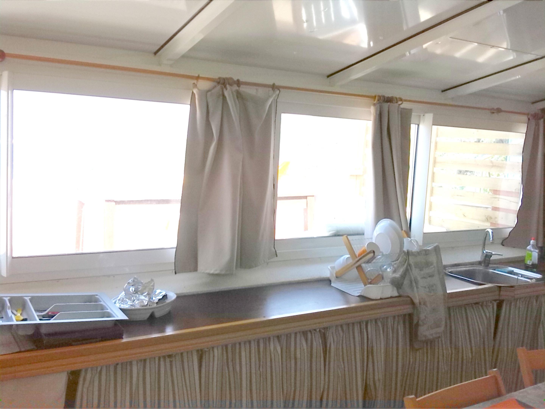 Ferienwohnung Wohnung mit einem Schlafzimmer in El Port de la Selva mit herrlichem Meerblick, Pool, möbl (2201531), El Port de la Selva, Costa Brava, Katalonien, Spanien, Bild 7