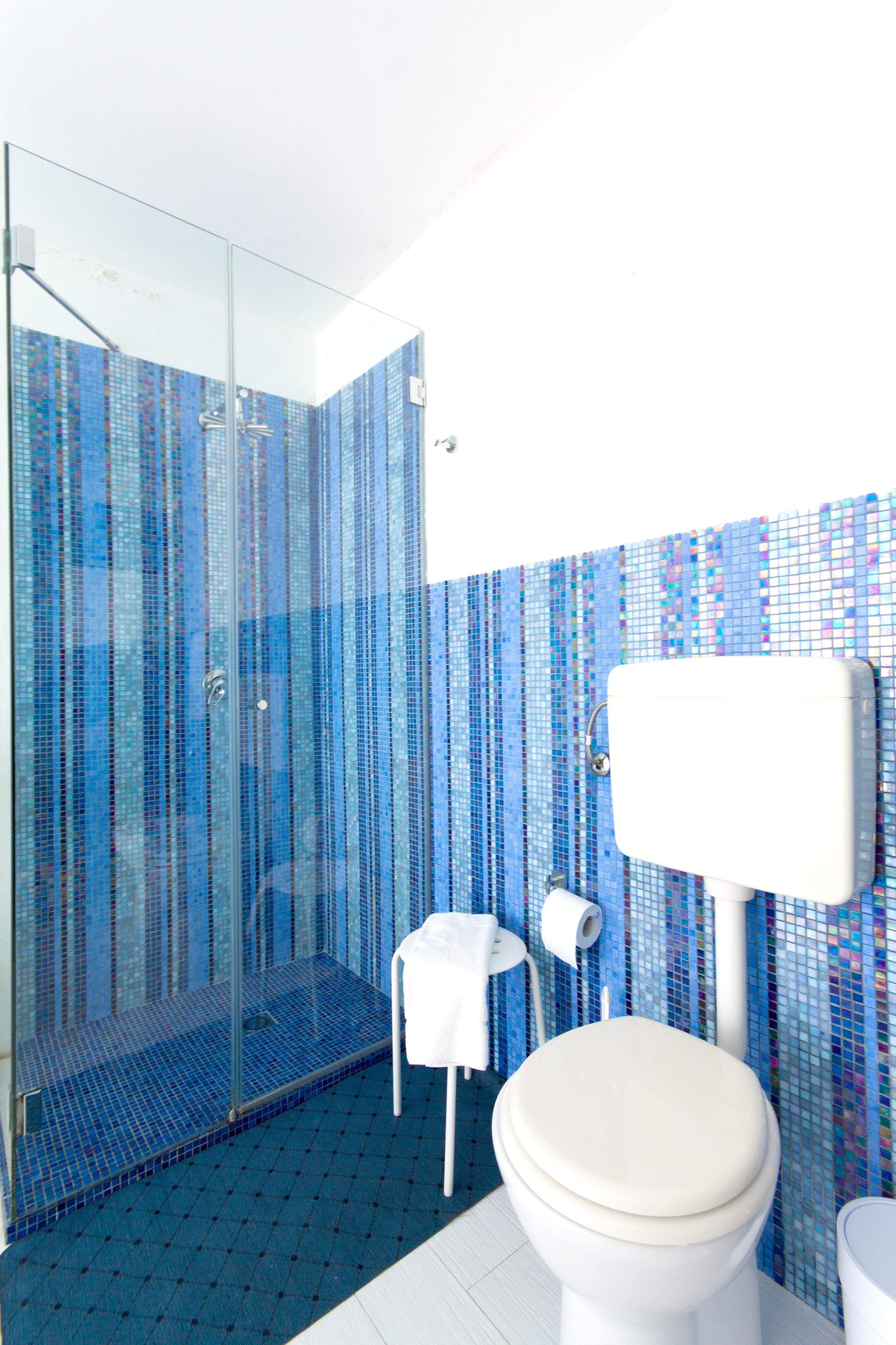 Holiday apartment Wohnung mit einem Schlafzimmer in Piano di Trappeto mit herrlichem Meerblick, möblierter T (2236749), Balestrate, Palermo, Sicily, Italy, picture 13