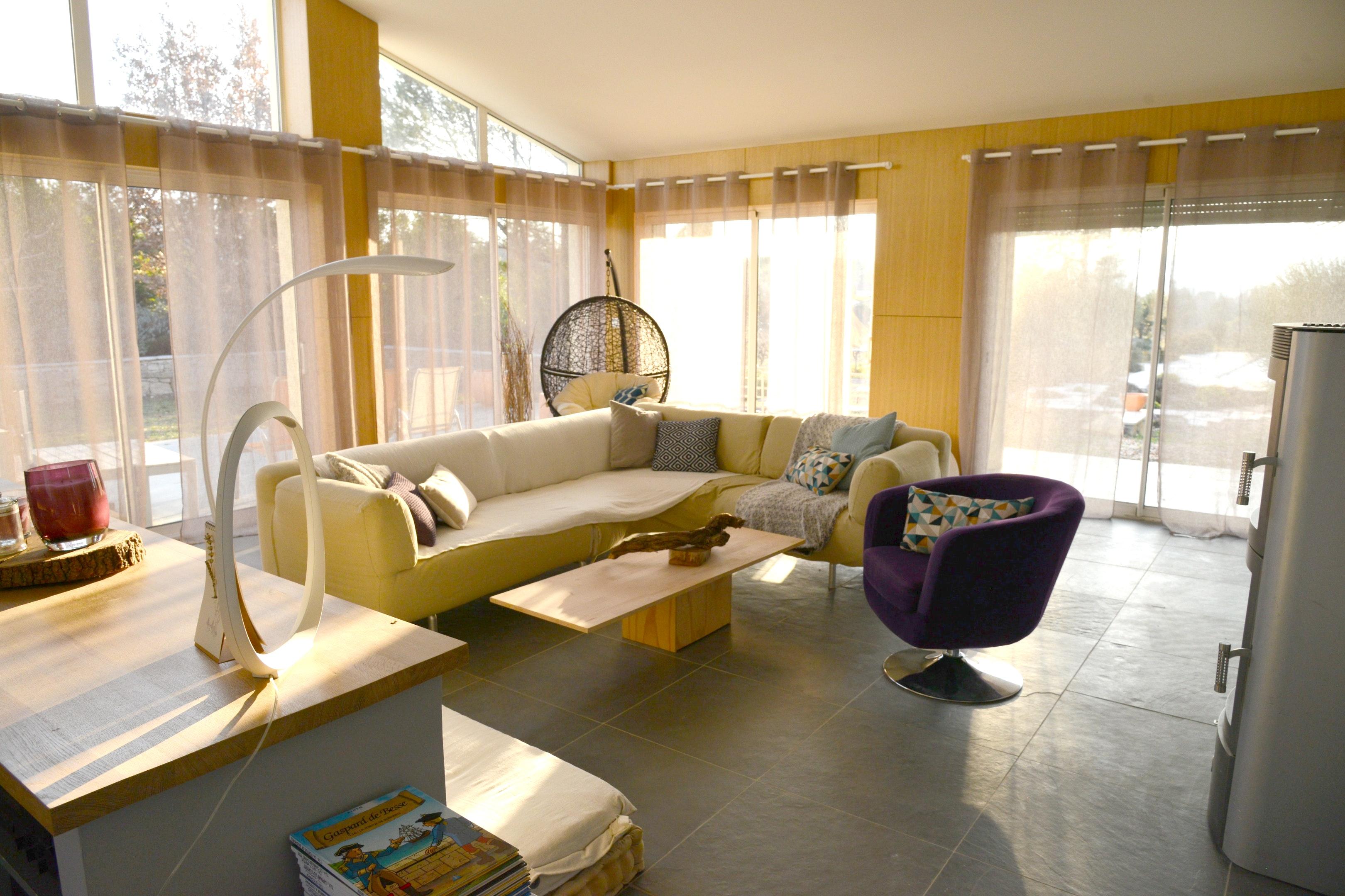 Holiday house Villa mit 5 Schlafzimmern in Garéoult mit privatem Pool, möbliertem Garten und W-LAN - 37  (2425177), Garéoult, Var, Provence - Alps - Côte d'Azur, France, picture 2