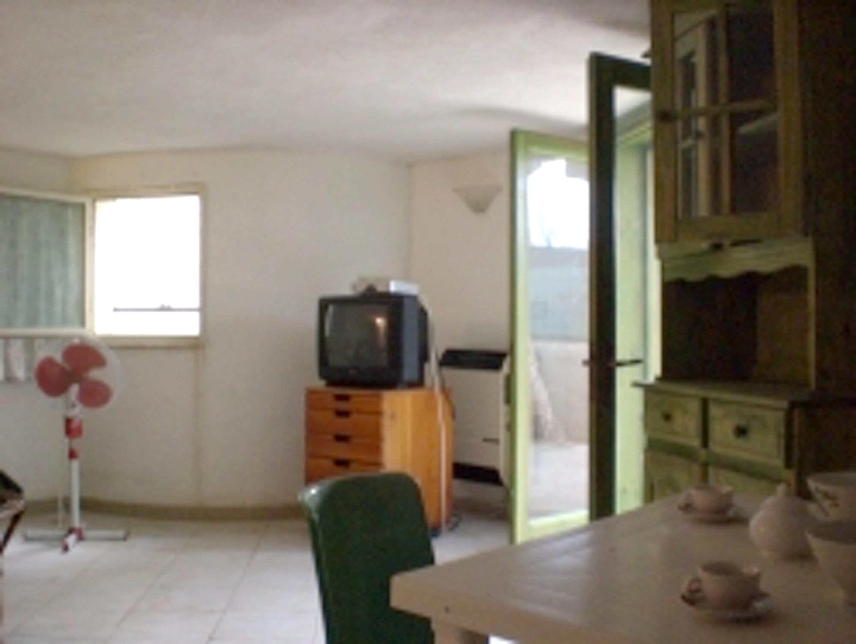 Holiday apartment Studio in Mazara del Vallo mit herrlichem Meerblick und möblierter Terrasse (2428103), Mazara del Vallo, Trapani, Sicily, Italy, picture 7