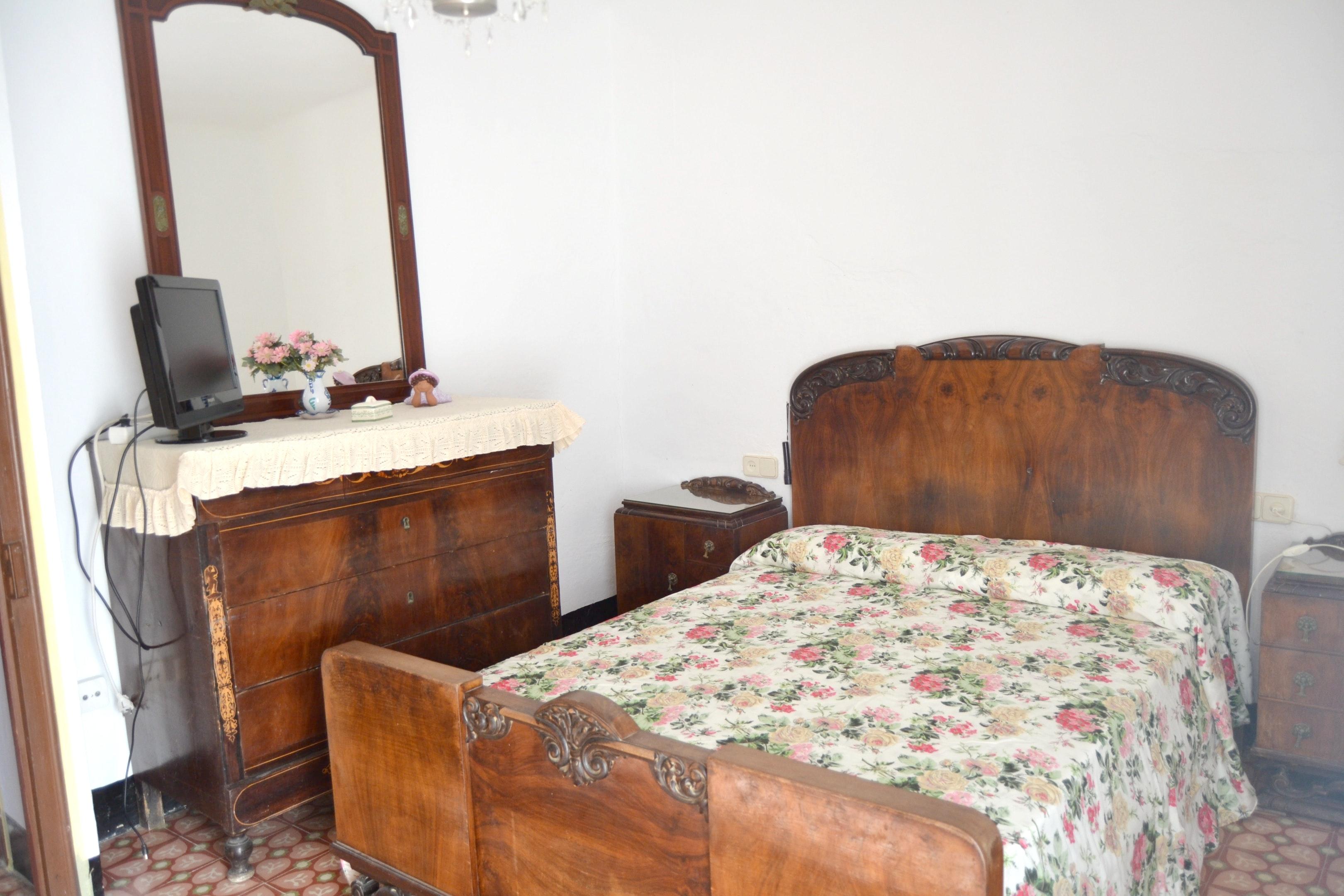 Ferienhaus Haus mit 4 Schlafzimmern in Sant Pere Sacarrera mit toller Aussicht auf die Berge, möblier (2217248), Sant Pere Sacarrera, Barcelona, Katalonien, Spanien, Bild 18