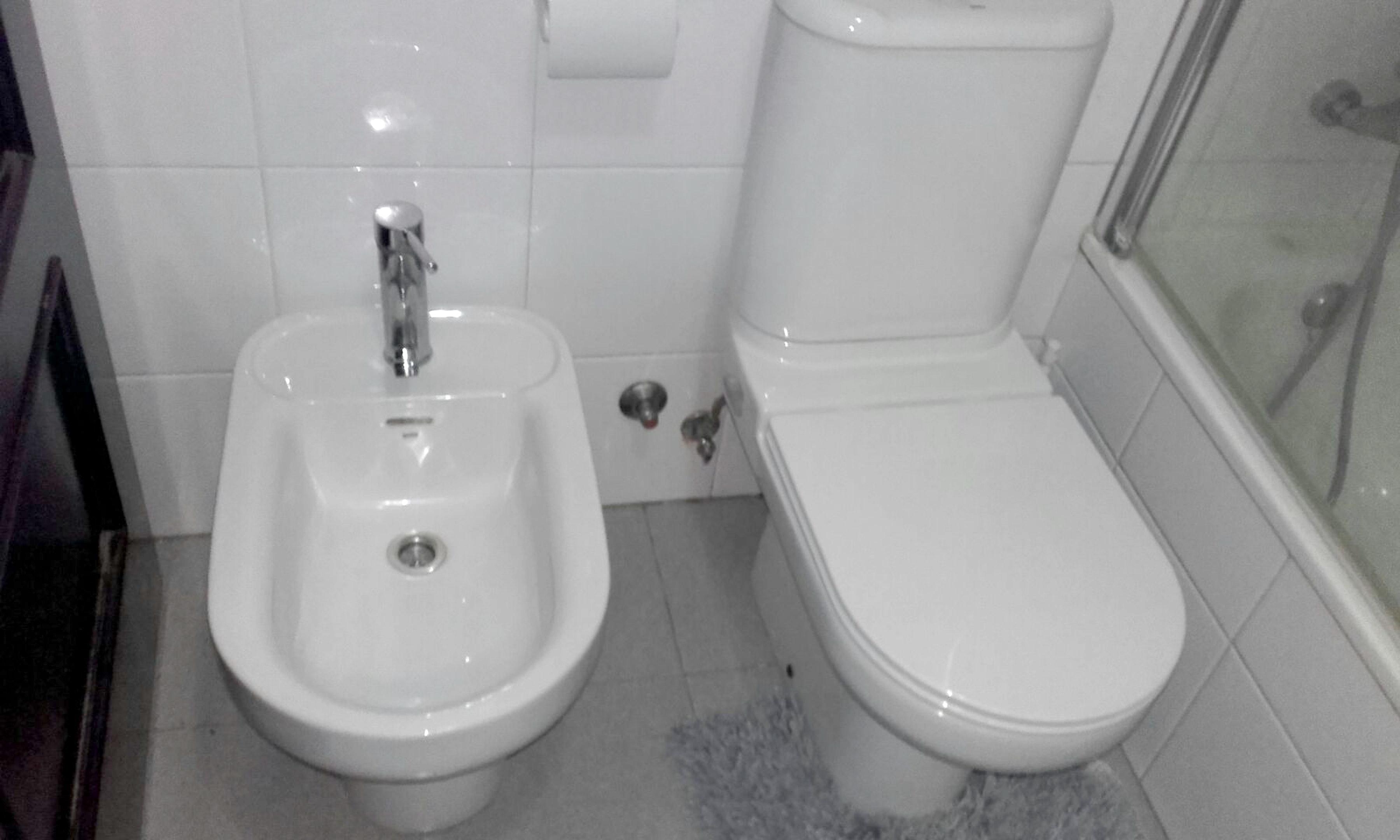 Ferienwohnung Wohnung mit 2 Schlafzimmern in San José de Nijar mit privatem Pool, Terrasse und W-LAN - 5 (2271490), San Jose, Costa de Almeria, Andalusien, Spanien, Bild 18