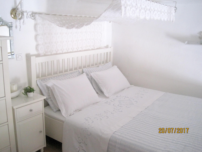 Ferienhaus Haus mit einem Schlafzimmer in Skyros mit toller Aussicht auf die Berge, möblierter Terras (2201799), Skyros, Skyros, Euböa, Griechenland, Bild 53