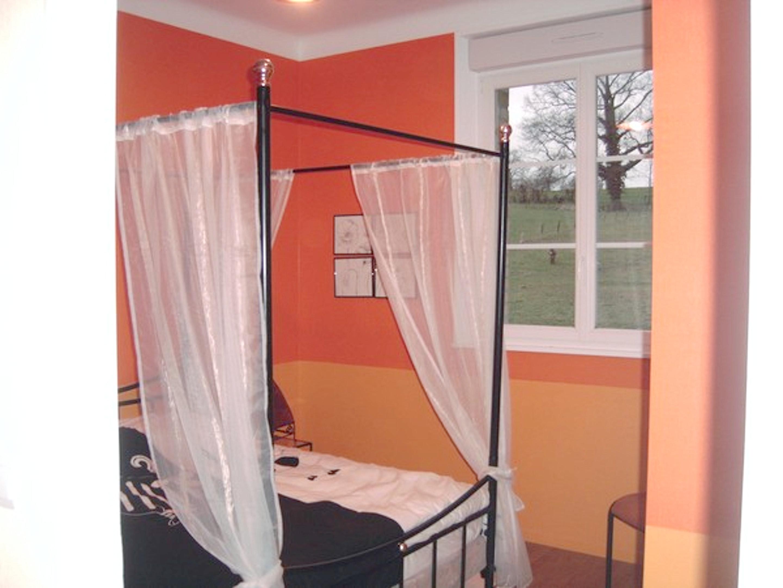 Ferienwohnung Wohnung mit 6 Schlafzimmern in Lametz mit möbliertem Garten und W-LAN (2208309), Lametz, Ardennes, Champagne-Ardennes, Frankreich, Bild 10