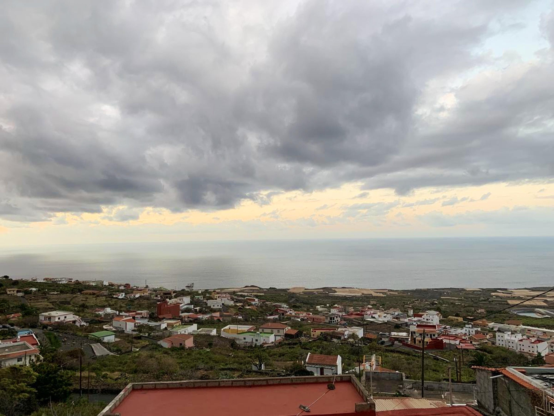 Holiday apartment Studio in Frontera mit herrlichem Meerblick - 2 km vom Strand entfernt (2691603), Tigaday, El Hierro, Canary Islands, Spain, picture 22