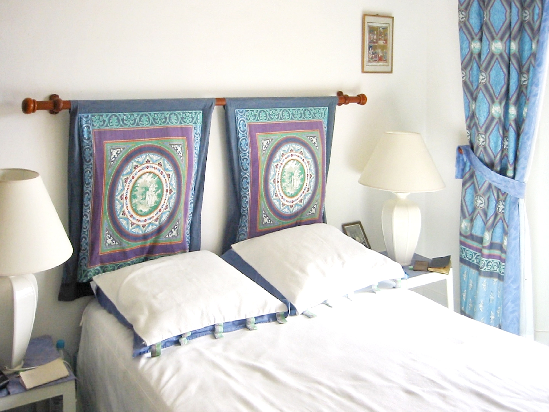 Ferienhaus Villa mit 5 Schlafzimmern in La Croix-Valmer mit privatem Pool, eingezäuntem Garten und W- (2201685), La Croix Valmer, Côte d'Azur, Provence - Alpen - Côte d'Azur, Frankreich, Bild 15