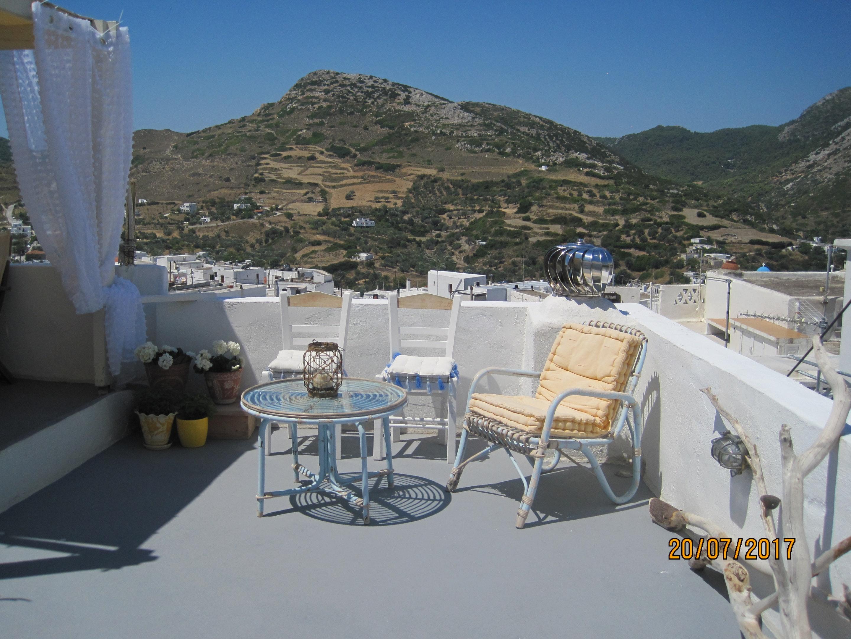 Ferienhaus Haus mit einem Schlafzimmer in Skyros mit toller Aussicht auf die Berge, möblierter Terras (2201799), Skyros, Skyros, Euböa, Griechenland, Bild 51