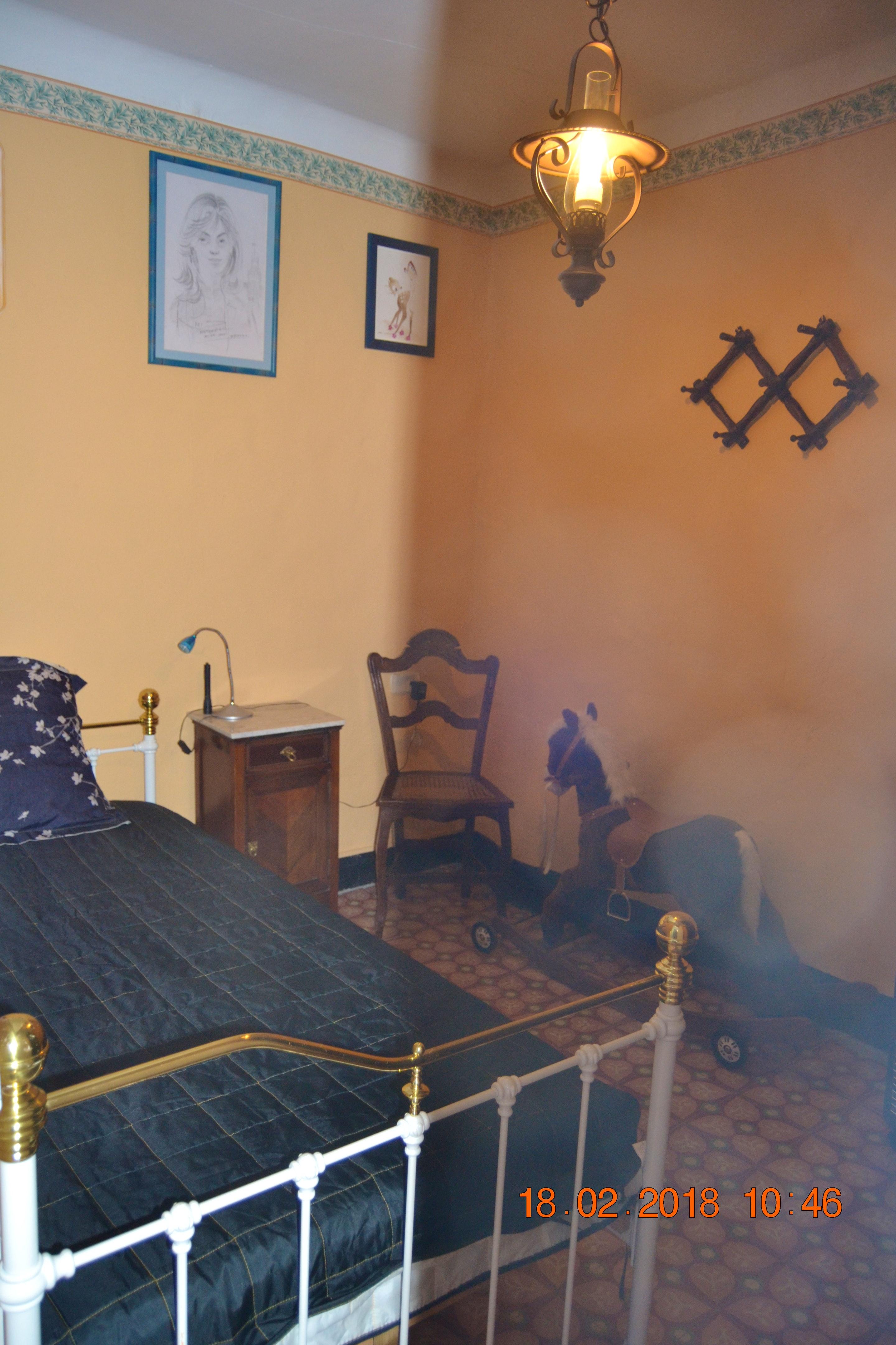 Ferienhaus Haus mit 4 Schlafzimmern in Sant Pere Sacarrera mit toller Aussicht auf die Berge, möblier (2217248), Sant Pere Sacarrera, Barcelona, Katalonien, Spanien, Bild 51