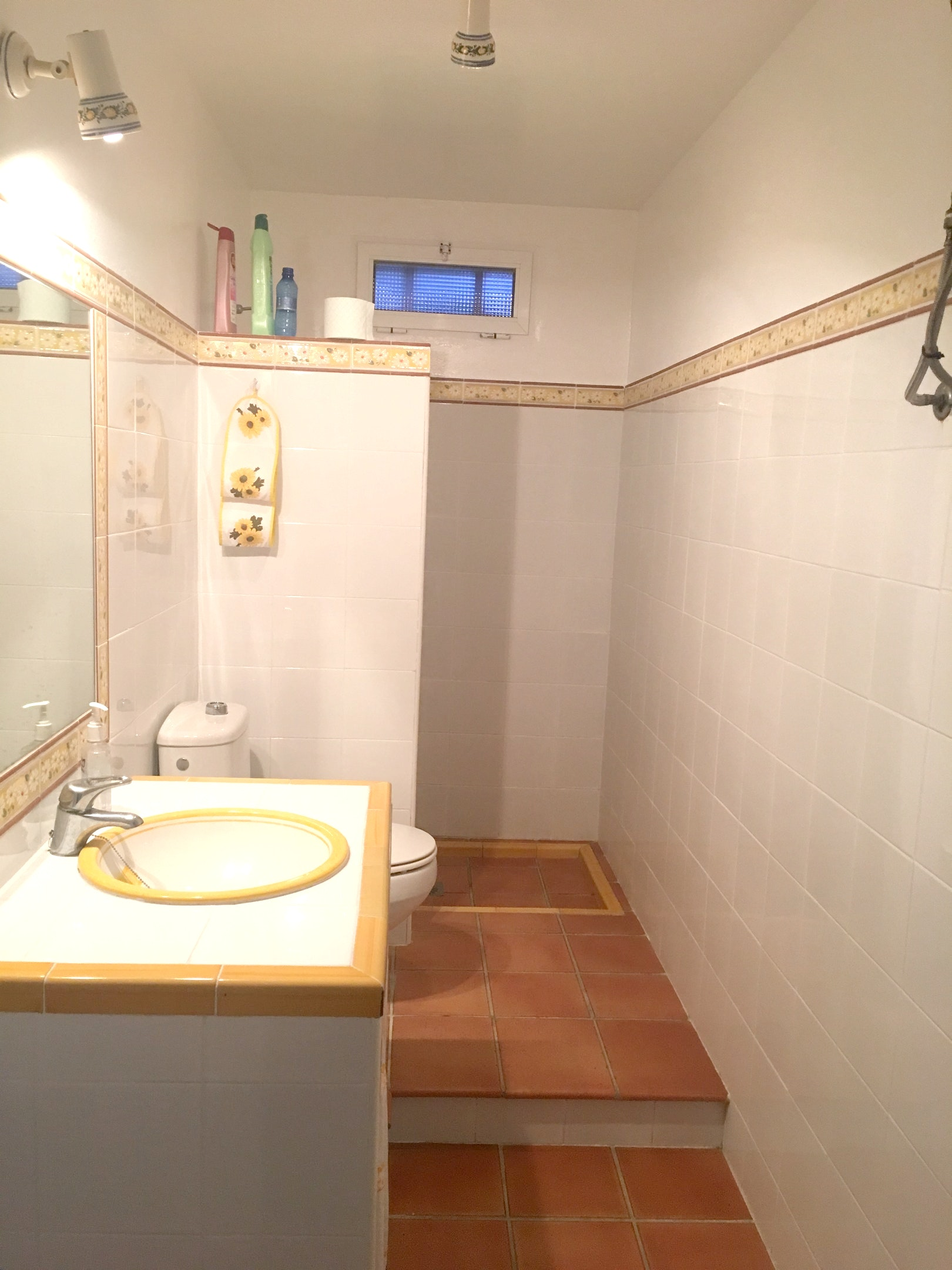 Ferienhaus Hütte mit 5 Schlafzimmern in Utrera mit privatem Pool und eingezäuntem Garten (2339764), Utrera, Sevilla, Andalusien, Spanien, Bild 10