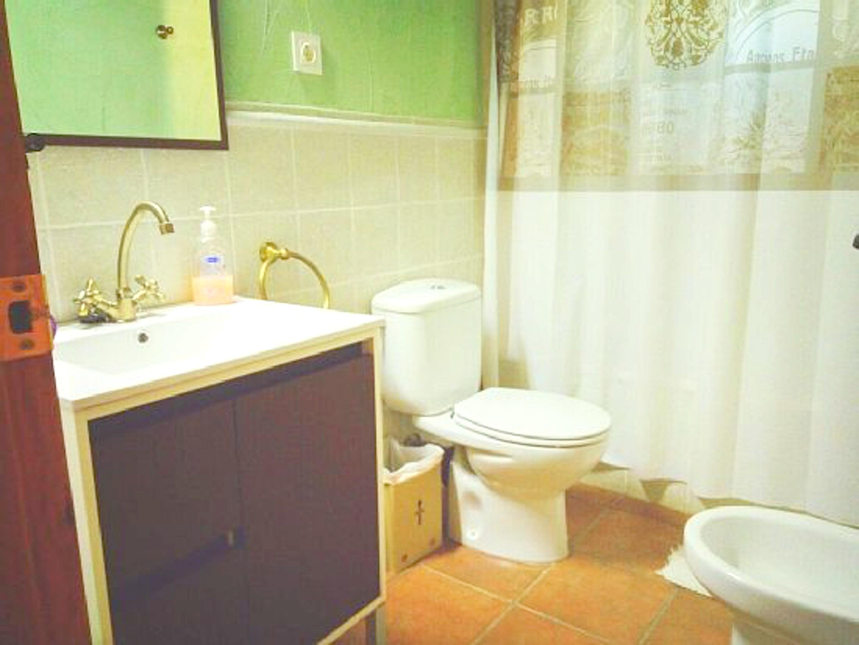 Ferienhaus Villa mit 6 Schlafzimmern in La Salzadella mit privatem Pool und eingezäuntem Garten (2706150), La Salzadella, Provinz Castellón, Valencia, Spanien, Bild 20