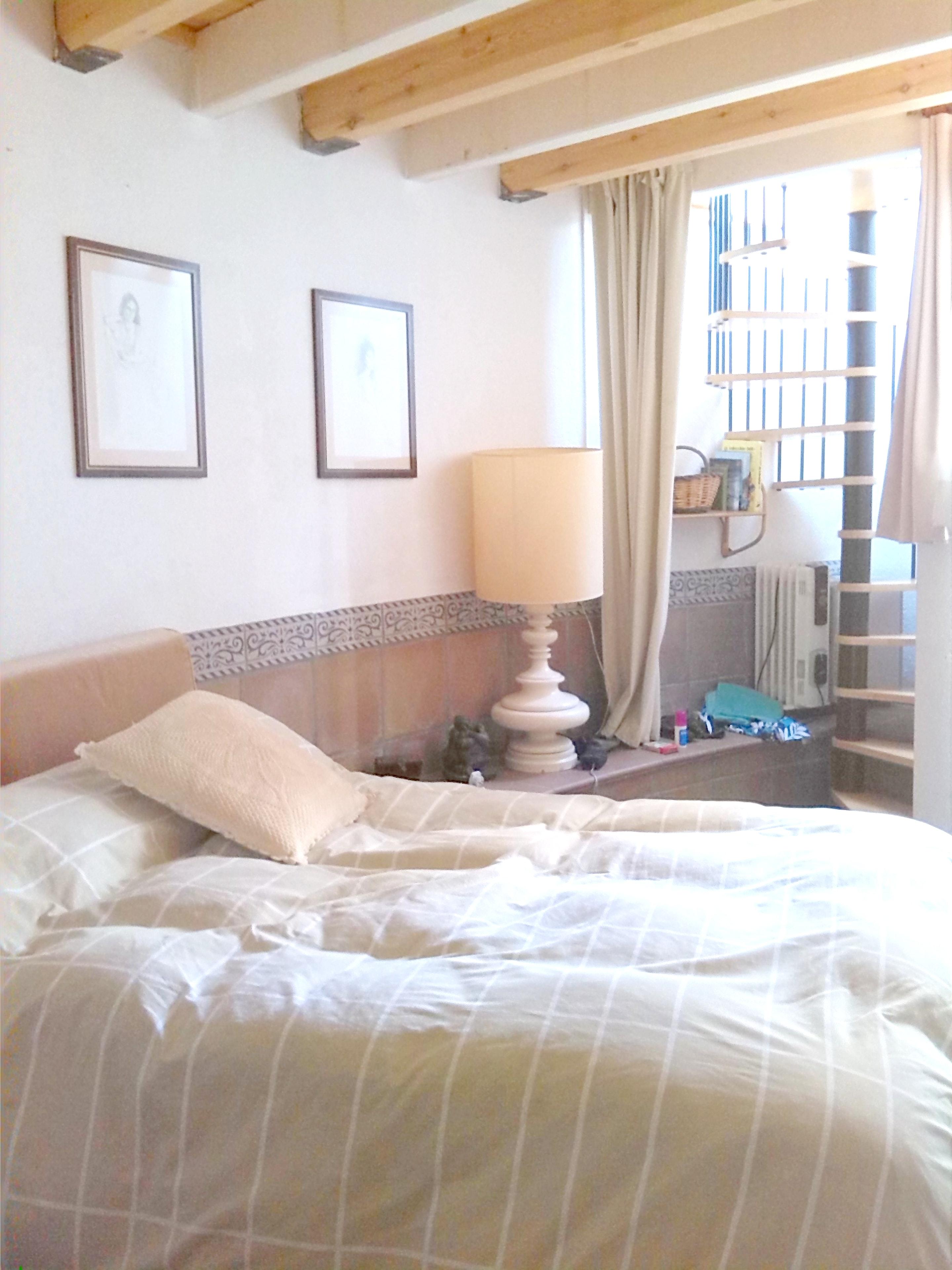 Ferienwohnung Wohnung mit einem Schlafzimmer in El Port de la Selva mit herrlichem Meerblick, Pool, möbl (2201531), El Port de la Selva, Costa Brava, Katalonien, Spanien, Bild 3