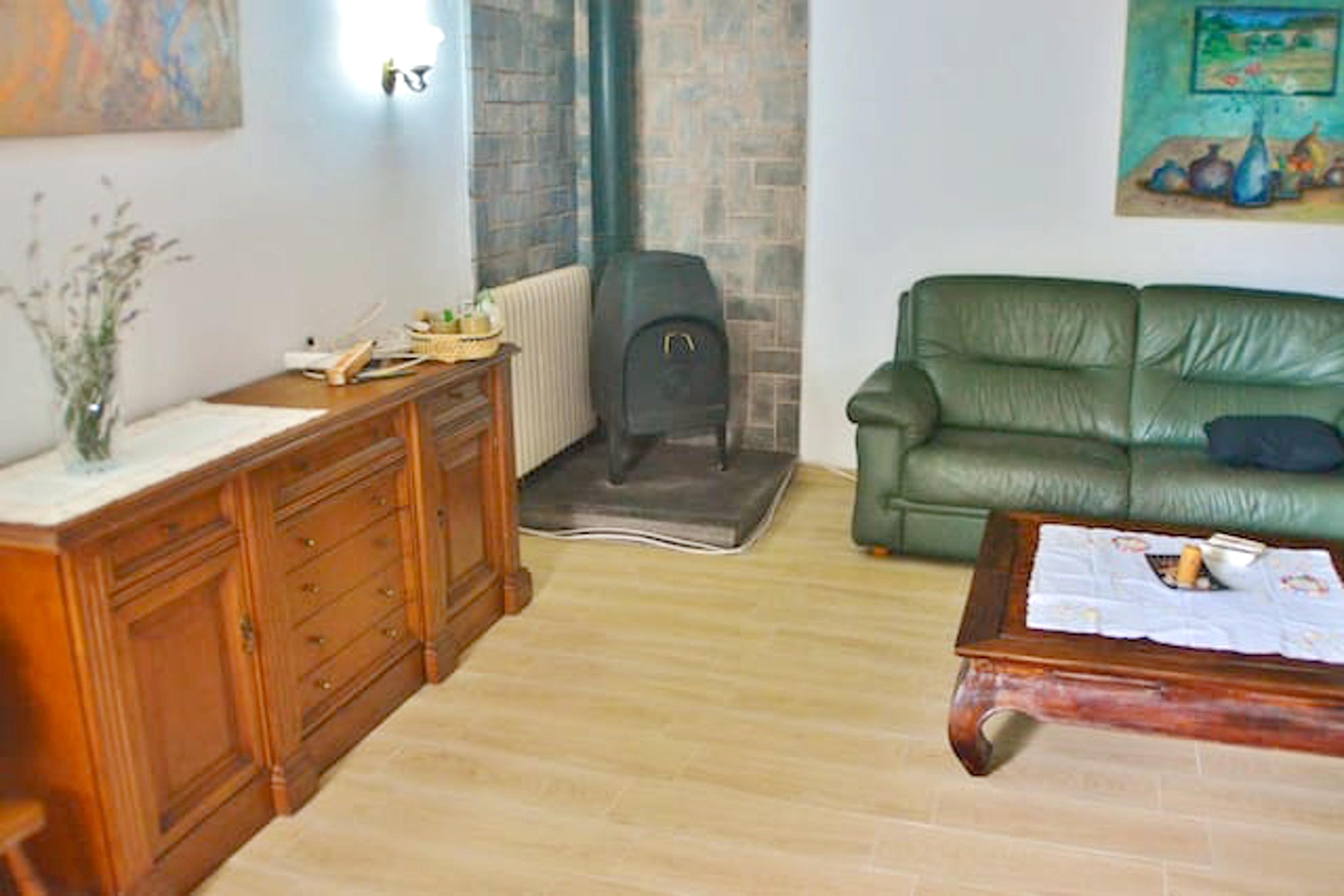 Ferienhaus Haus mit 5 Schlafzimmern in Altura mit W-LAN (2748959), Altura (ES), Provinz Castellón, Valencia, Spanien, Bild 11