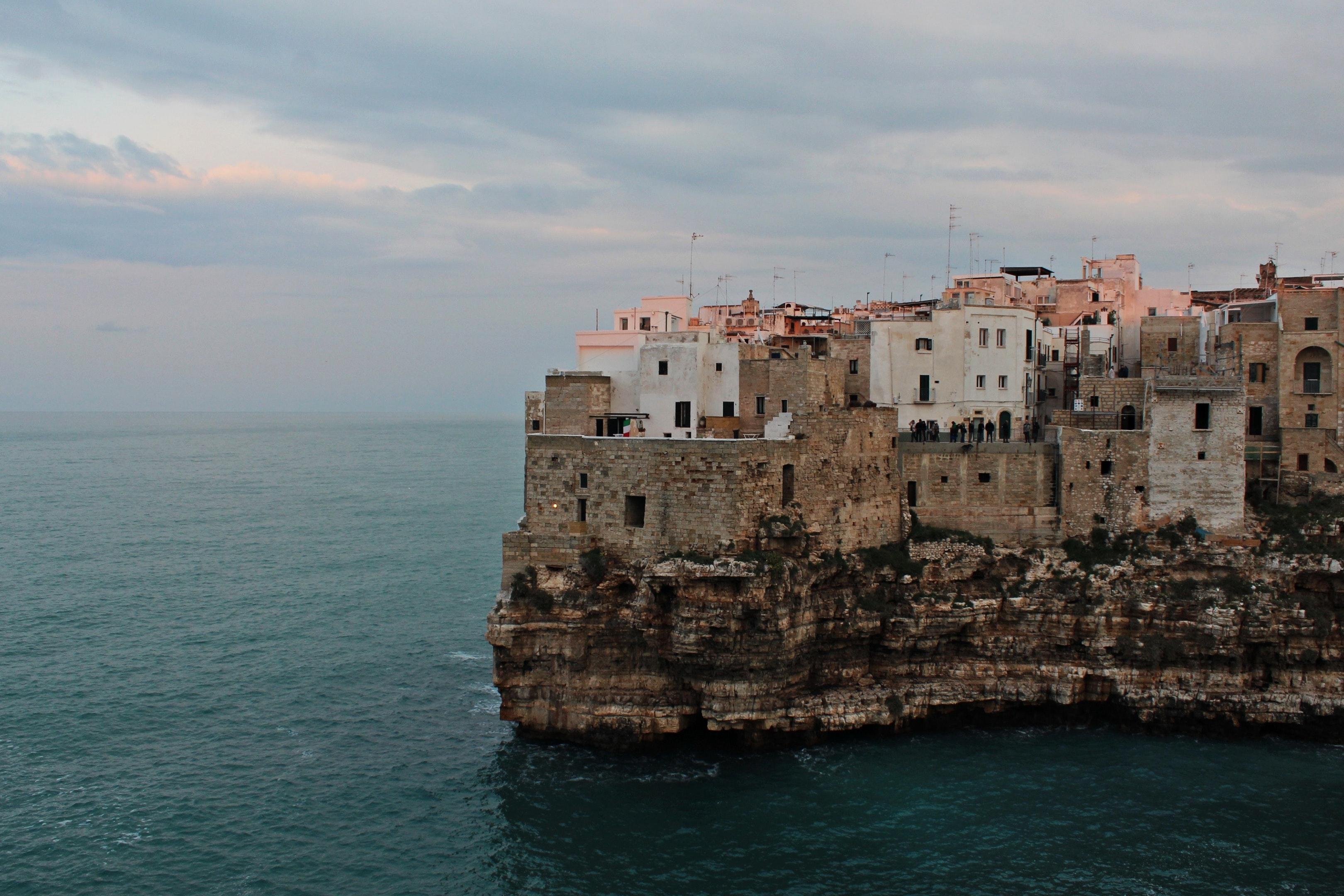 Ferienwohnung Wohnung mit 2 Schlafzimmern in Alberobello mit schöner Aussicht auf die Stadt und W-LAN -  (2201240), Alberobello, Bari, Apulien, Italien, Bild 53