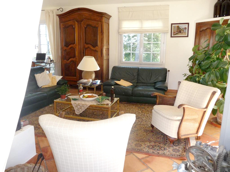 Holiday house Villa mit 3 Schlafzimmern in Céreste mit privatem Pool, eingezäuntem Garten und W-LAN - 50 (2519182), Céreste, Vaucluse, Provence - Alps - Côte d'Azur, France, picture 10