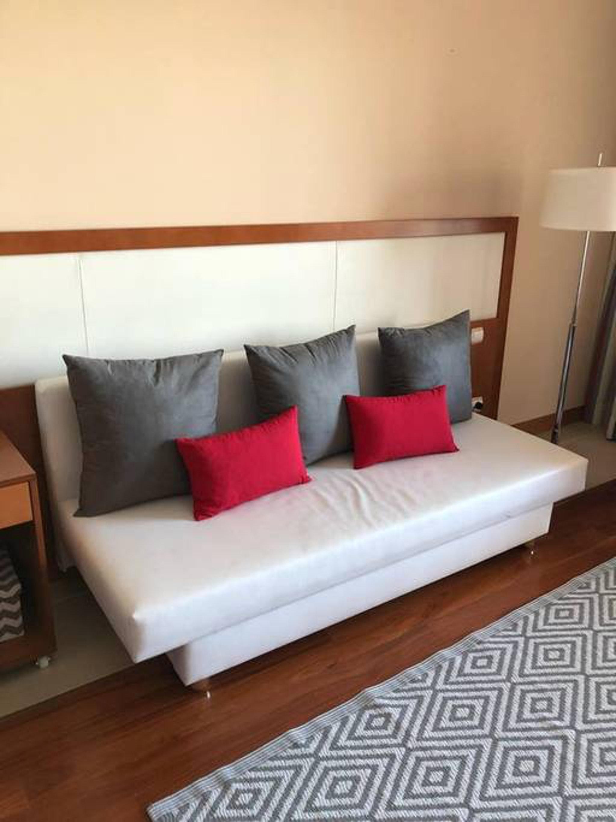 Ferienwohnung Wohnung mit einem Schlafzimmer in Estômbar mit bezauberndem Seeblick, Pool, eingezäuntem G (2623795), Estombar, , Algarve, Portugal, Bild 6