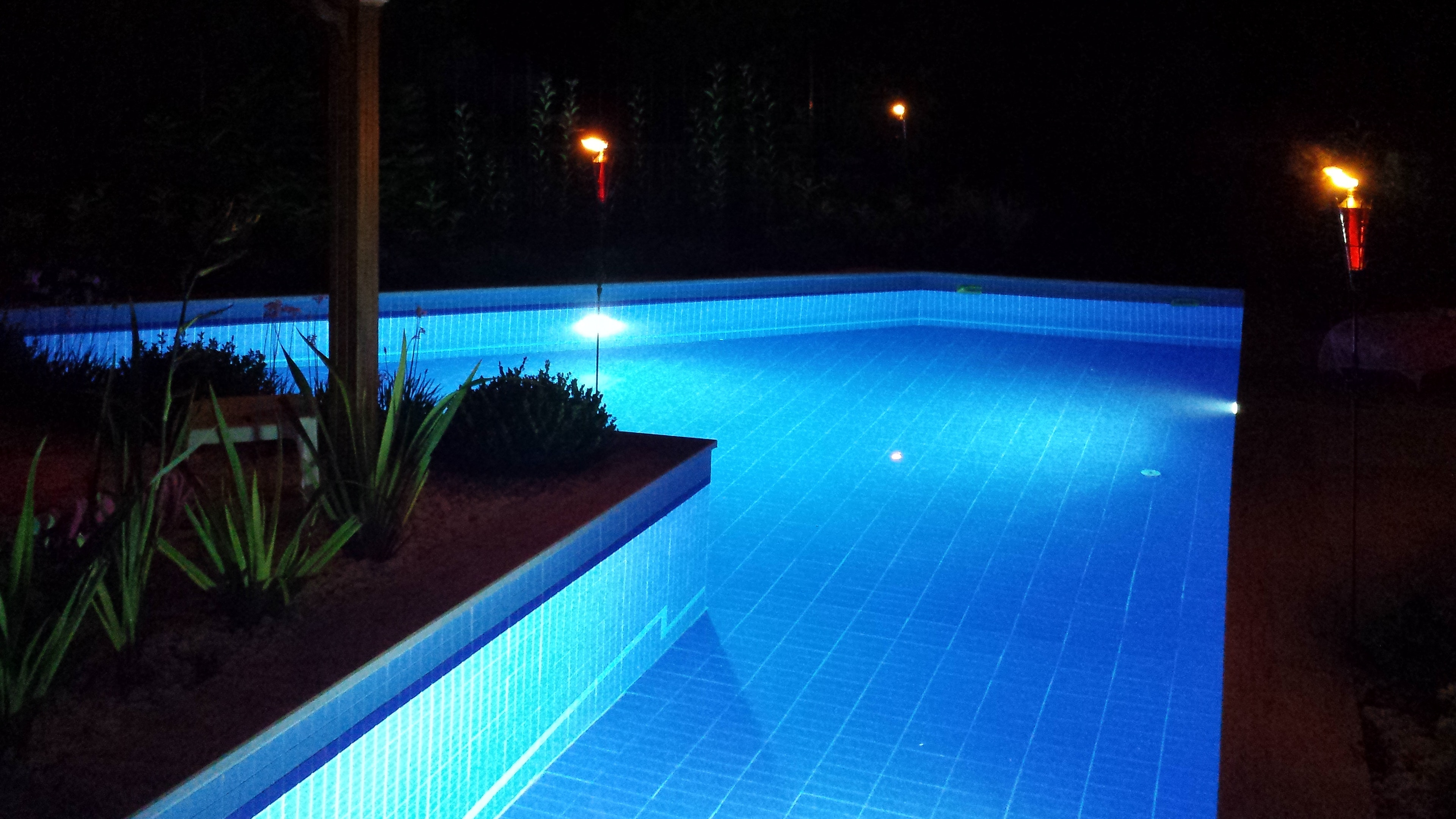 Ferienhaus Haus mit 4 Schlafzimmern in Ku_adas1 mit privatem Pool und eingezäuntem Garten - 2 km vo (2236746), Kuşadası, , Ägäisregion, Türkei, Bild 21