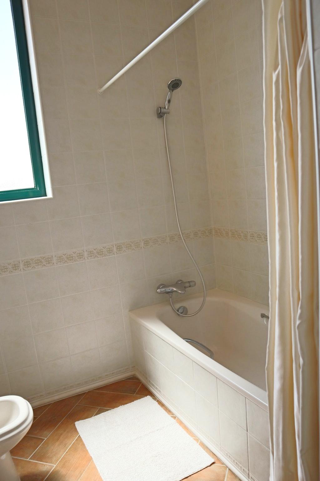 Ferienhaus Villa mit 4 Schlafzimmern in Praia de Mira mit privatem Pool, eingezäuntem Garten und W-LA (2623071), Praia de Mira, Costa de Prata, Zentral-Portugal, Portugal, Bild 30