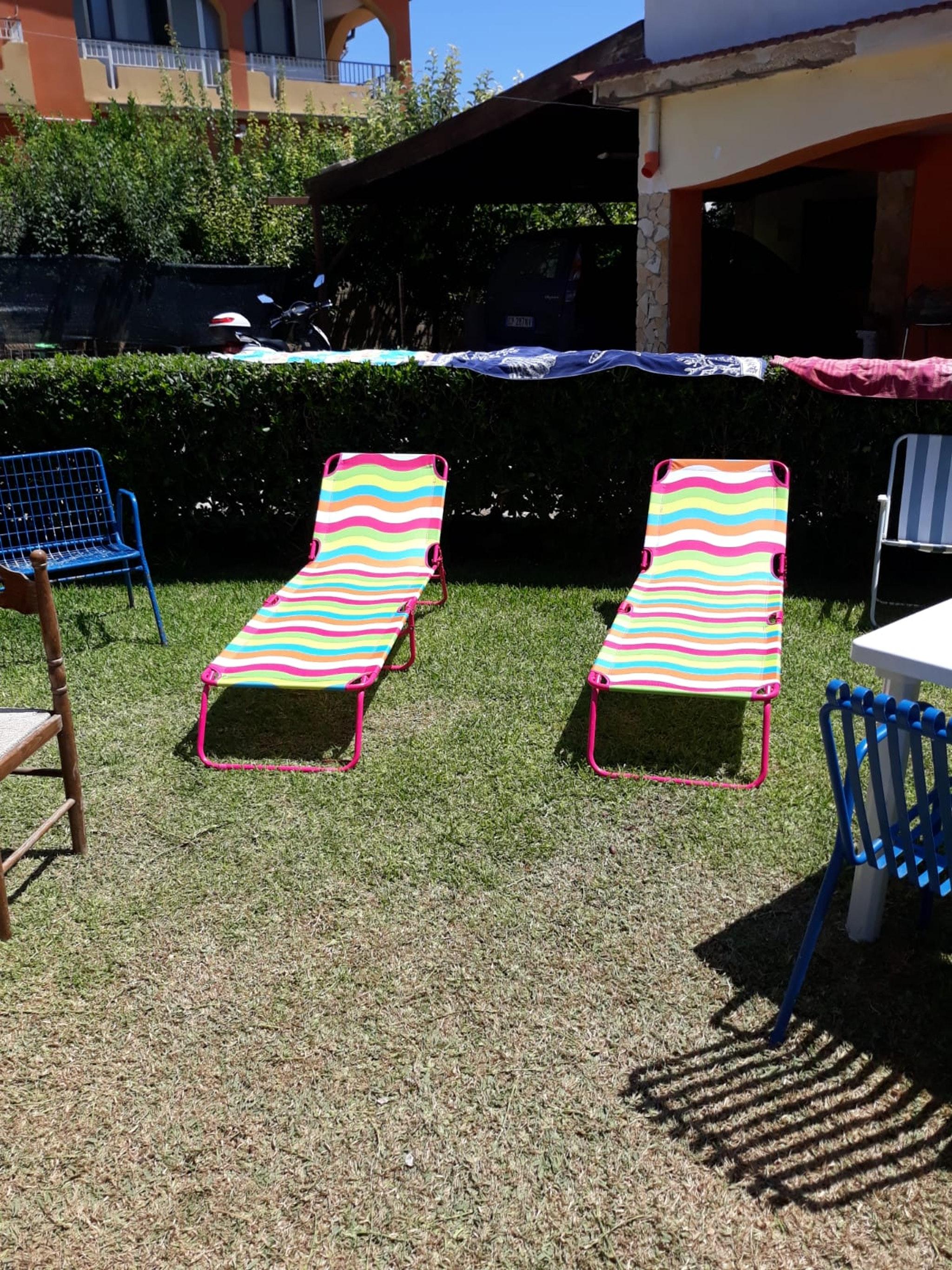 Appartement de vacances Wohnung mit 2 Schlafzimmern in Cicirata mit herrlichem Meerblick, Pool, eingezäuntem Garte (2339675), Avola, Siracusa, Sicile, Italie, image 43