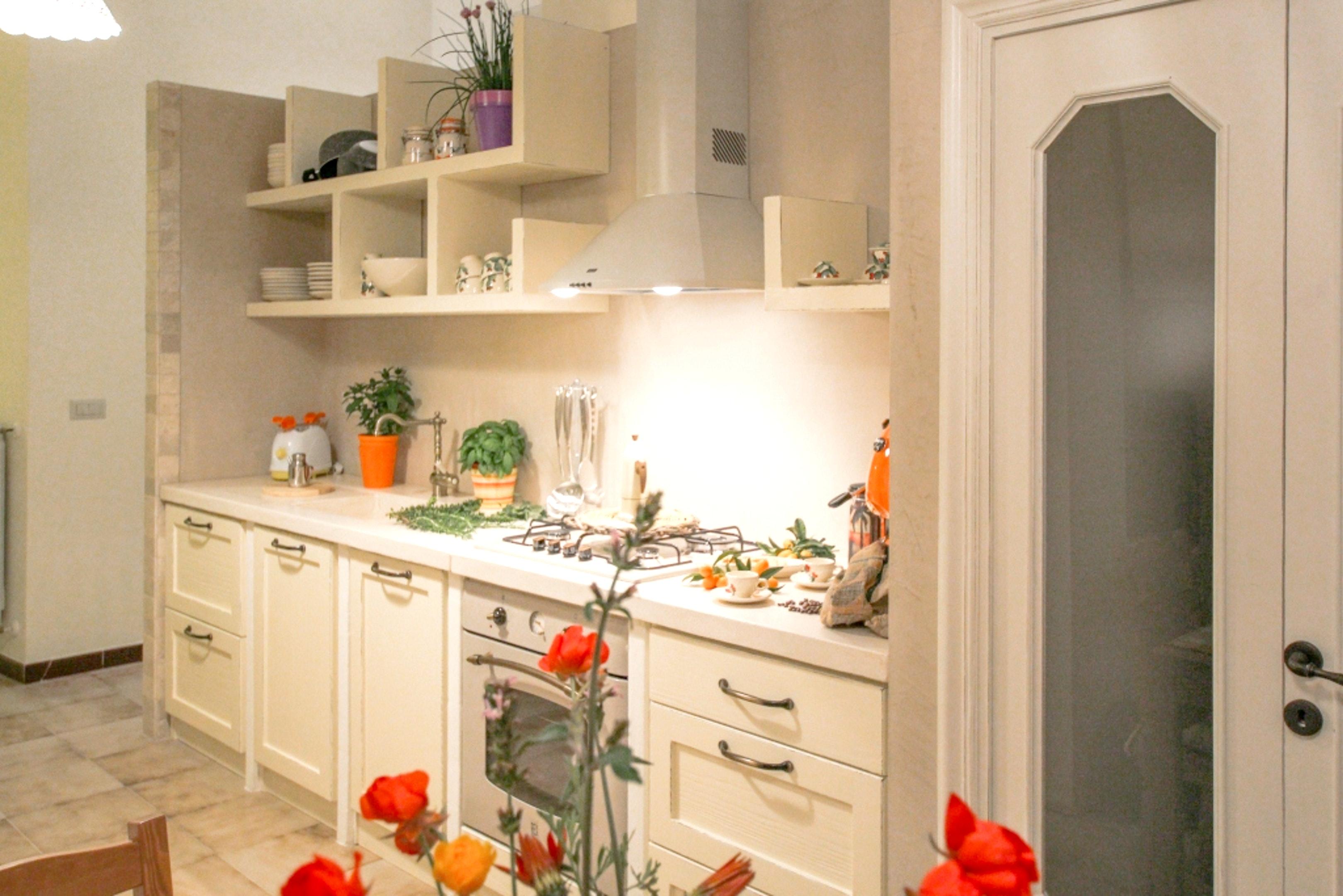 Ferienwohnung Wohnung mit 2 Schlafzimmern in Alberobello mit schöner Aussicht auf die Stadt und W-LAN -  (2201240), Alberobello, Bari, Apulien, Italien, Bild 9
