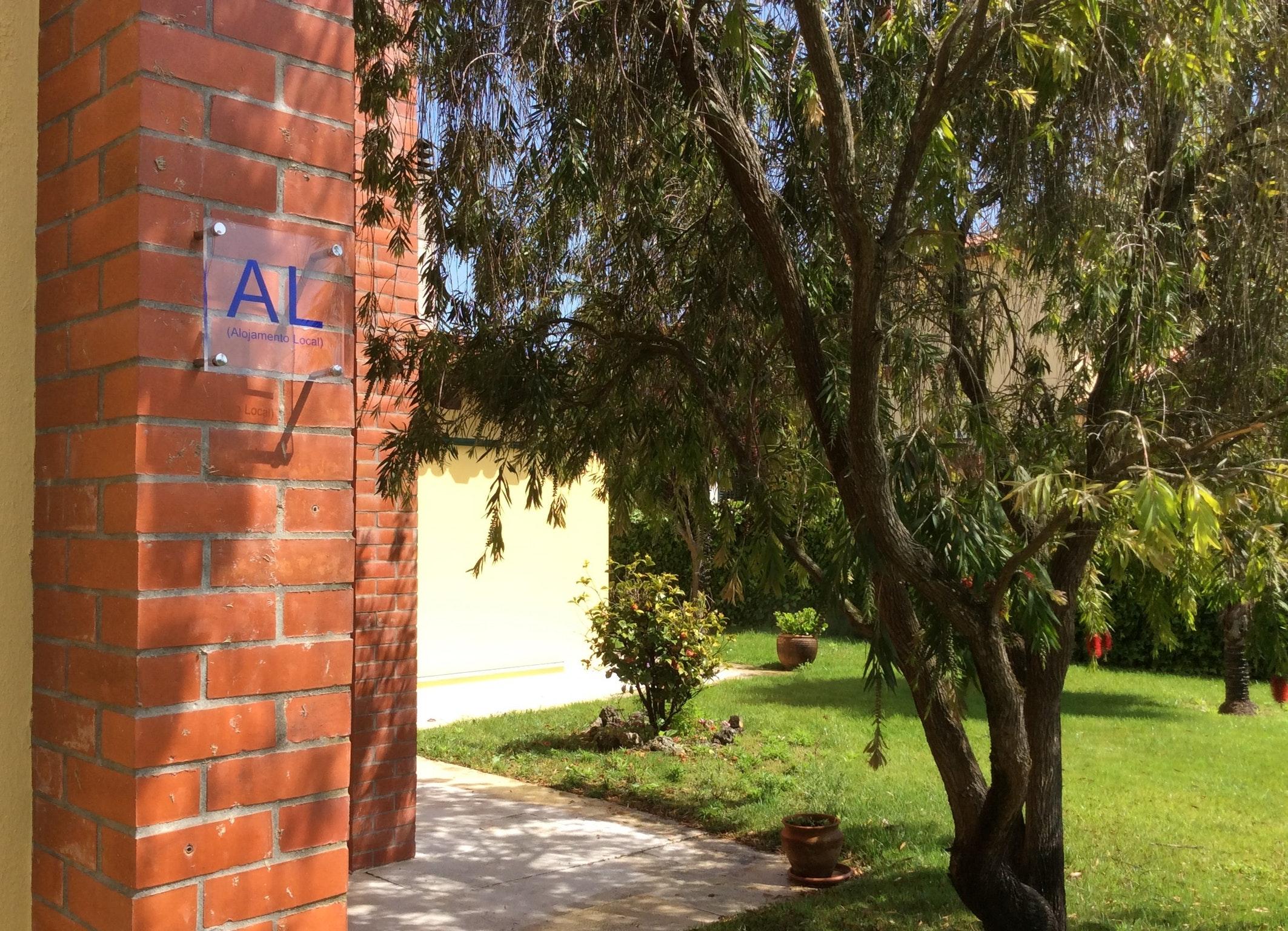 Ferienhaus Villa mit 4 Schlafzimmern in Praia de Mira mit privatem Pool, eingezäuntem Garten und W-LA (2623071), Praia de Mira, Costa de Prata, Zentral-Portugal, Portugal, Bild 8