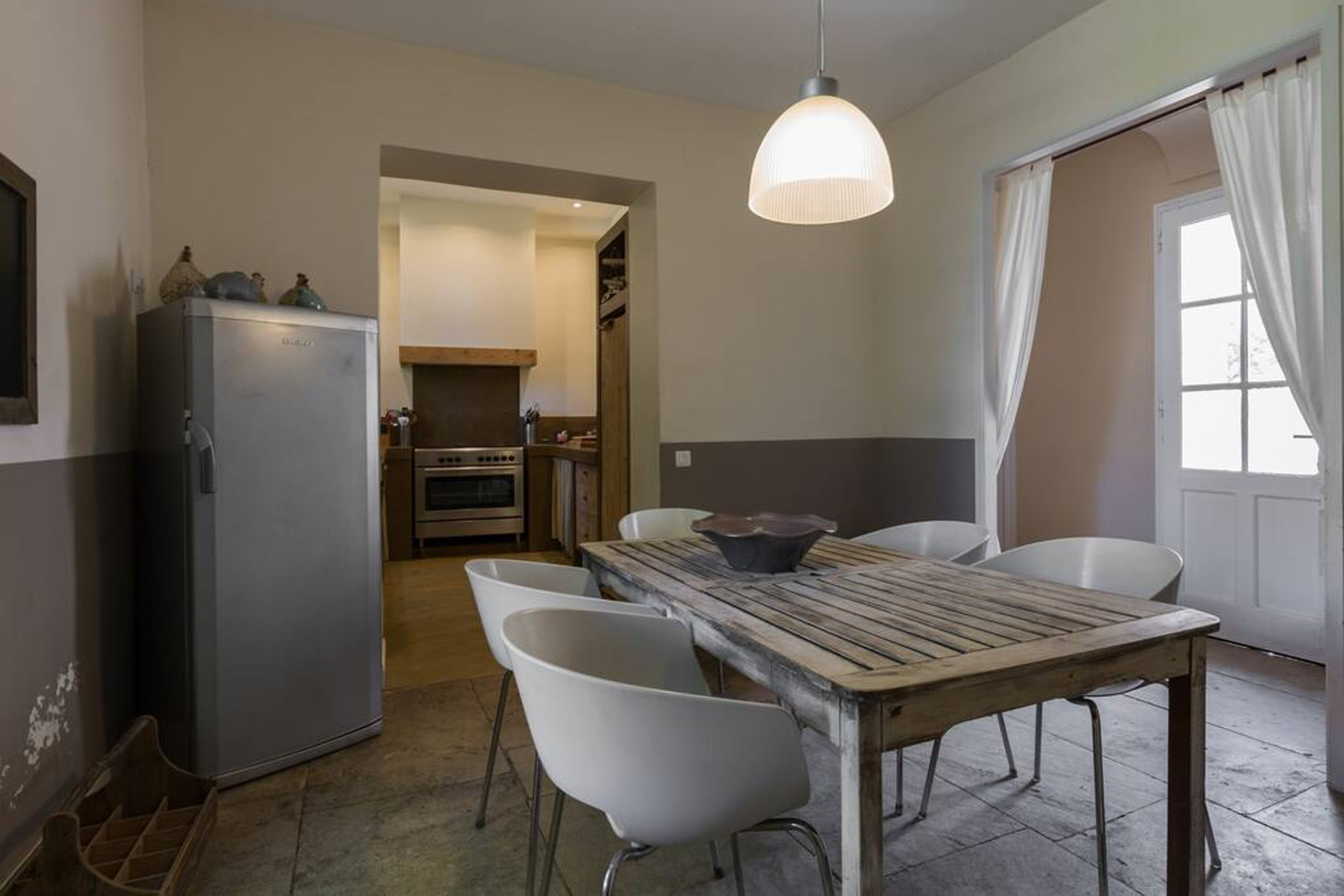 Maison de vacances Villa mit 6 Schlafzimmern in L'Isle-sur-la-Sorgue mit privatem Pool, möbliertem Garten und (2647203), L'Isle sur la Sorgue, Vaucluse, Provence - Alpes - Côte d'Azur, France, image 23