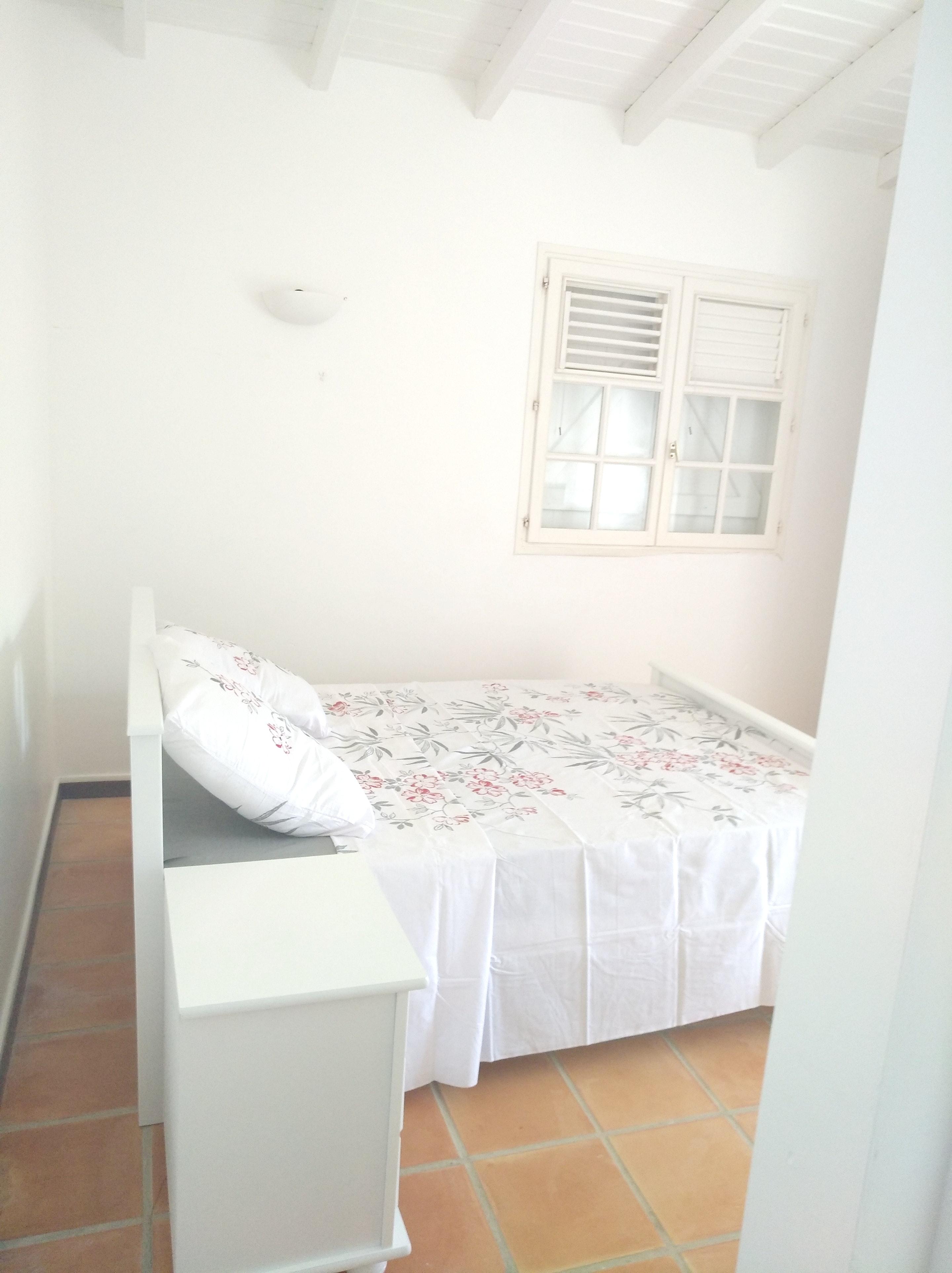 Villa mit 2 Schlafzimmern in Moule mit herrlichem  Villa in Guadeloupe