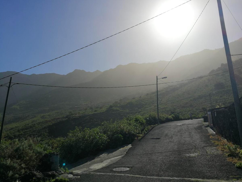 Holiday apartment Wohnung mit einem Schlafzimmer in Frontera mit herrlichem Meerblick und Terrasse - 3 km vo (2691595), Tigaday, El Hierro, Canary Islands, Spain, picture 20