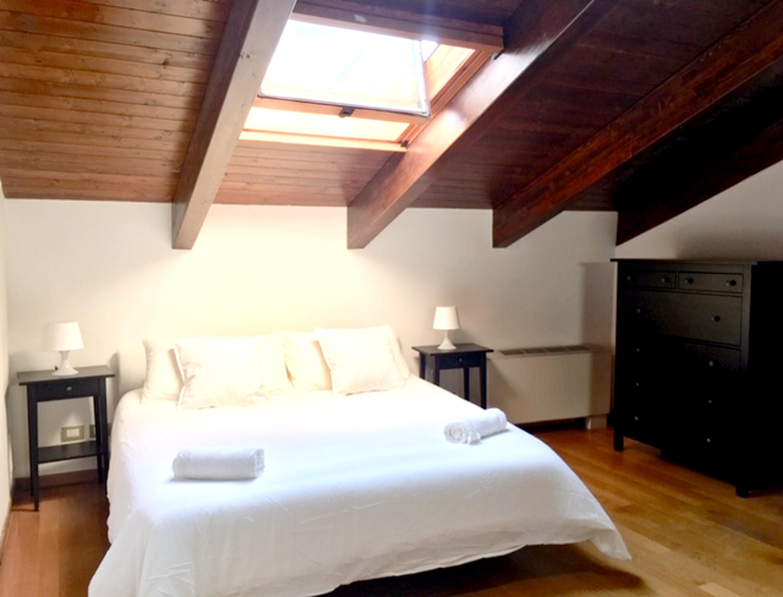 Ferienhaus Haus mit 2 Schlafzimmern in Salerno mit möblierter Terrasse und W-LAN (2644279), Salerno, Salerno, Kampanien, Italien, Bild 10
