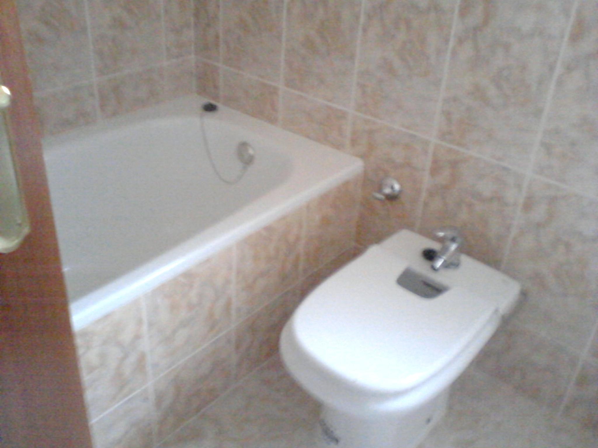 Ferienwohnung Wohnung mit 4 Schlafzimmern in Aldea Real mit Terrasse (2202151), Aldea Real, Segovia, Kastilien-León, Spanien, Bild 20