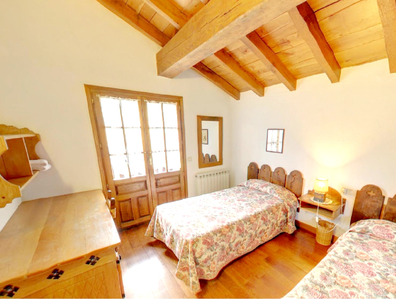 Ferienhaus Haus mit 6 Schlafzimmern in Lizaso mit eingezäuntem Garten und W-LAN - 500 m vom Strand en (2599807), Lizaso, , Navarra, Spanien, Bild 22