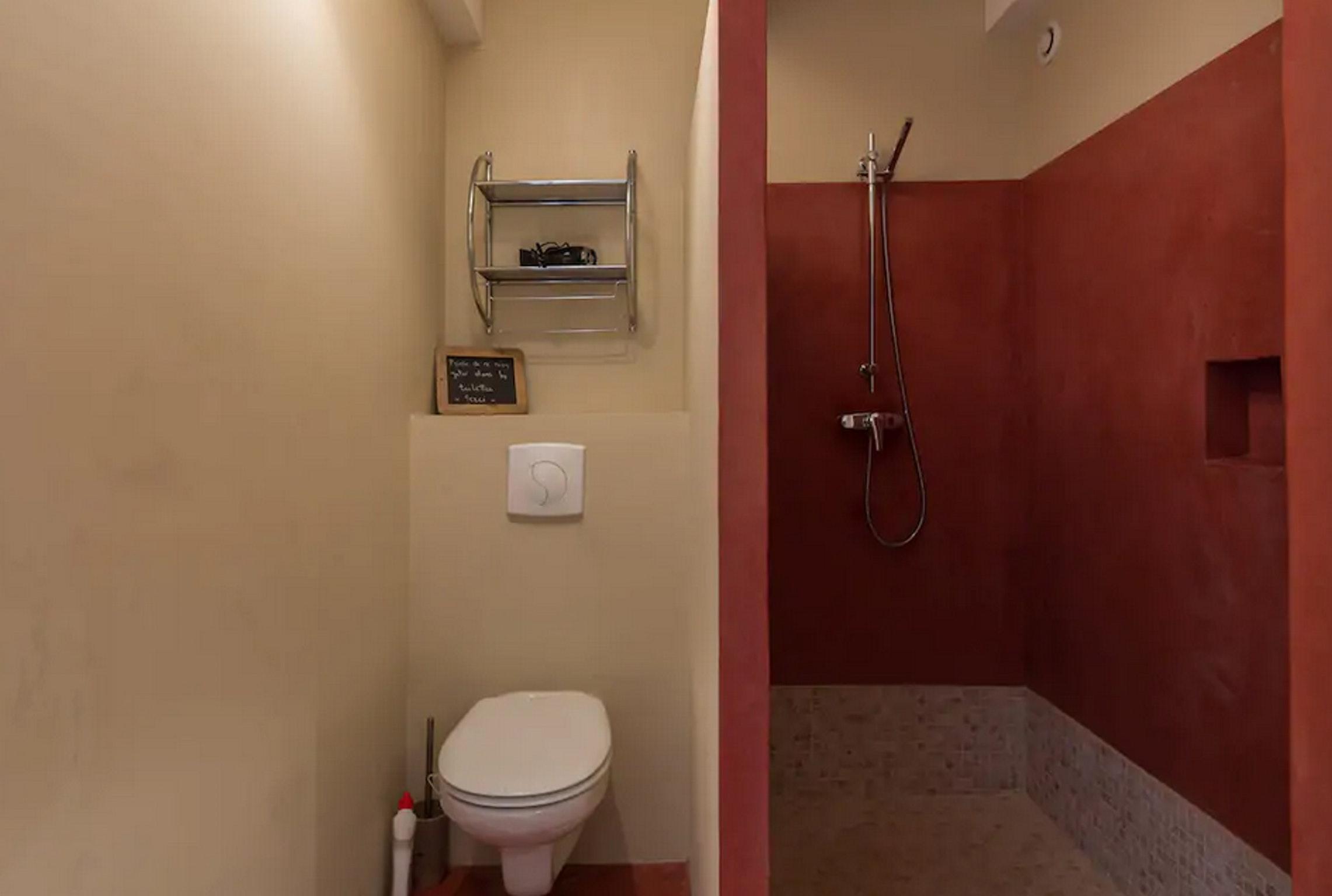 Maison de vacances Villa mit 6 Schlafzimmern in L'Isle-sur-la-Sorgue mit privatem Pool, möbliertem Garten und (2647203), L'Isle sur la Sorgue, Vaucluse, Provence - Alpes - Côte d'Azur, France, image 46
