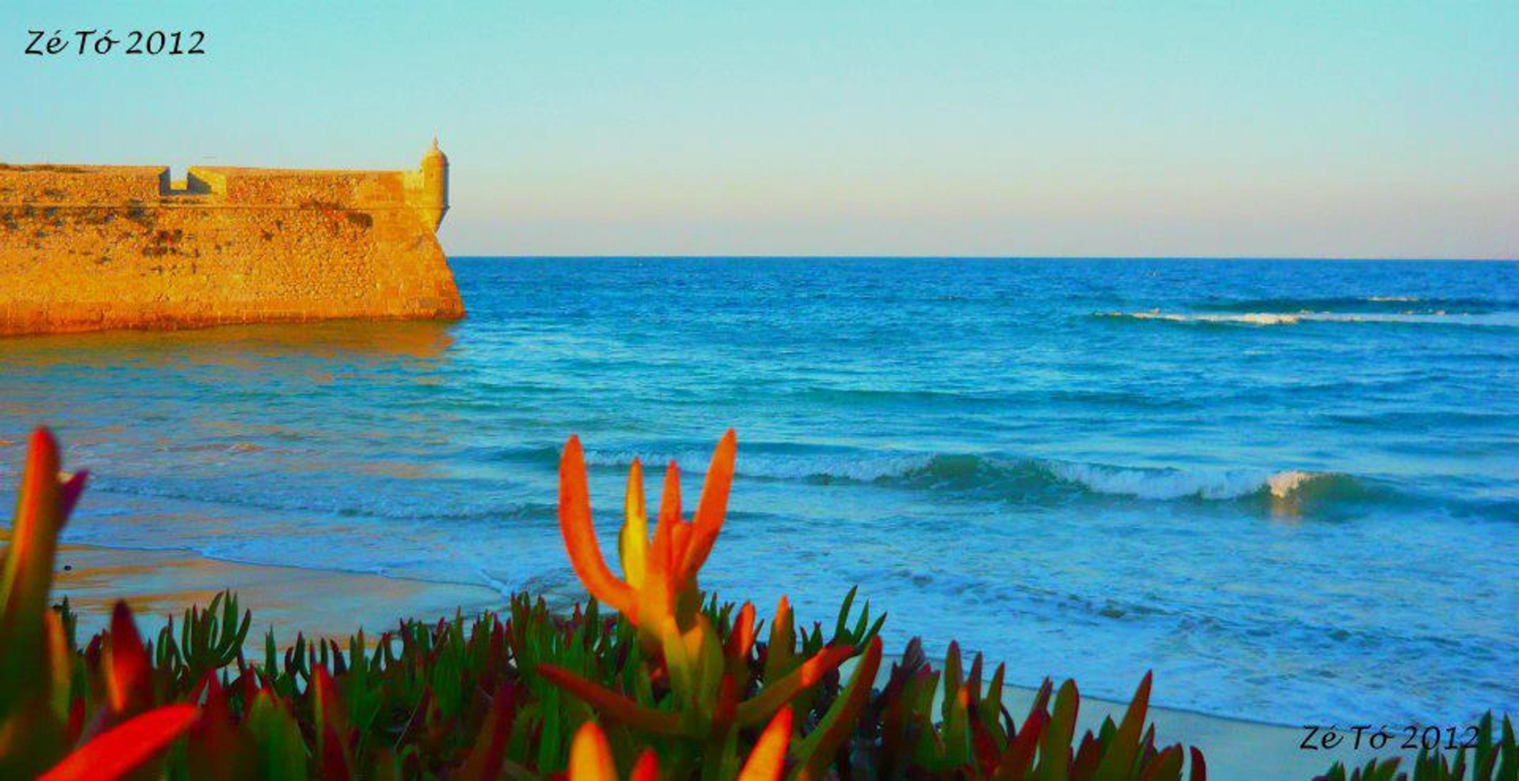 Ferienwohnung Wohnung mit einem Schlafzimmer in Peniche mit Terrasse und W-LAN - 400 m vom Strand entfer (2622208), Peniche, Costa de Prata, Zentral-Portugal, Portugal, Bild 30