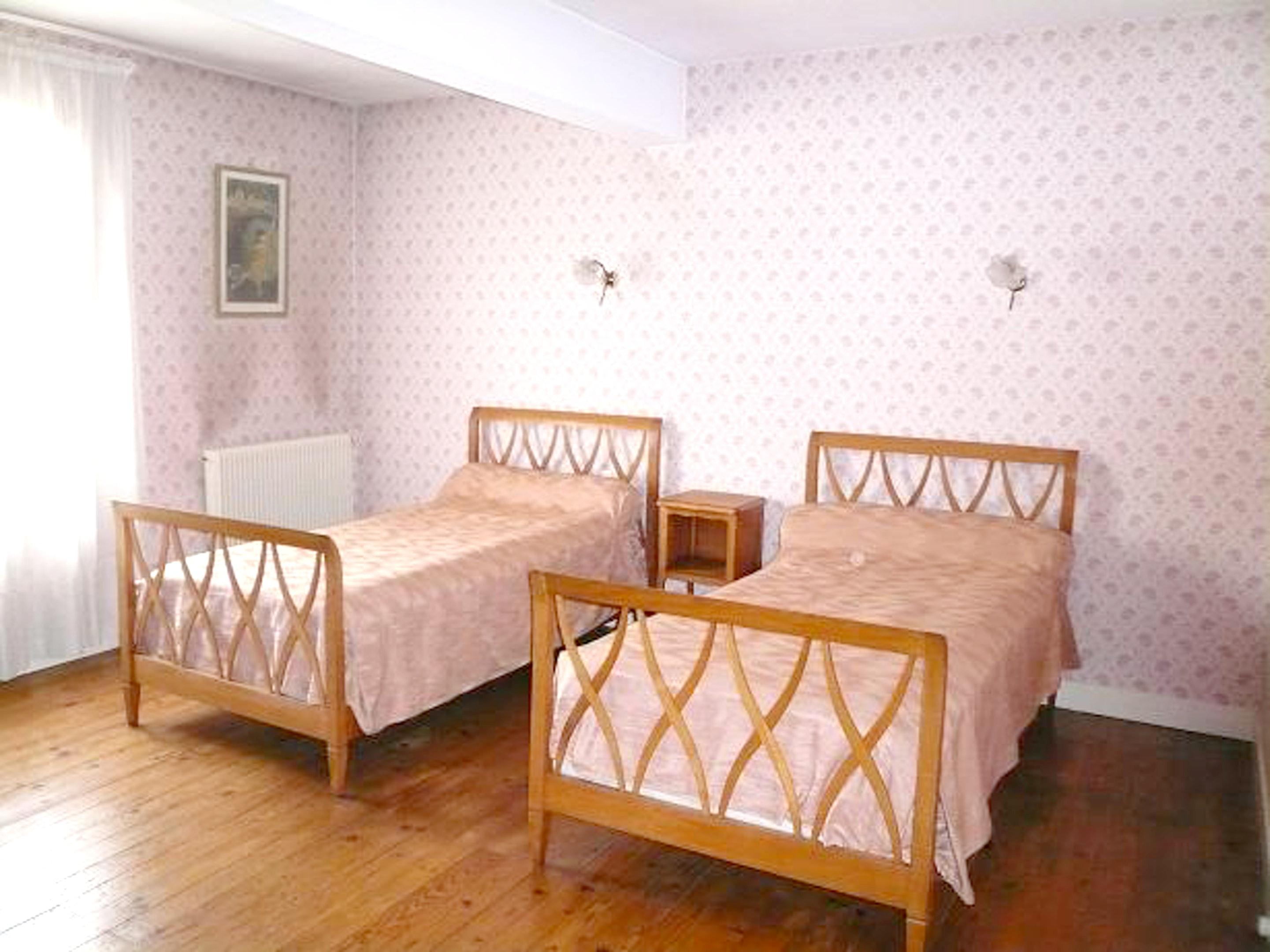 Maison de vacances Haus mit 4 Schlafzimmern in Castillon-la-Bataille mit eingezäuntem Garten und W-LAN - 85 k (2271453), Castillon la Bataille, Gironde, Aquitaine, France, image 7