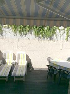 Ferienhaus Villa mit 2 Zimmern in Valras-Plage mit Pool und eingezäuntem Garten - 50 m vom Strand ent (2218190), Valras Plage, Mittelmeerküste Hérault, Languedoc-Roussillon, Frankreich, Bild 3