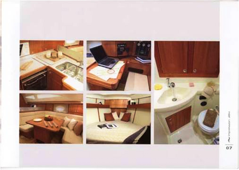 Maison de vacances Immobilie mit 3 Schlafzimmern in Athens mit herrlichem Meerblick - 100 m vom Strand entfer (2202609), Paleo Faliro, , Attique, Grèce, image 12
