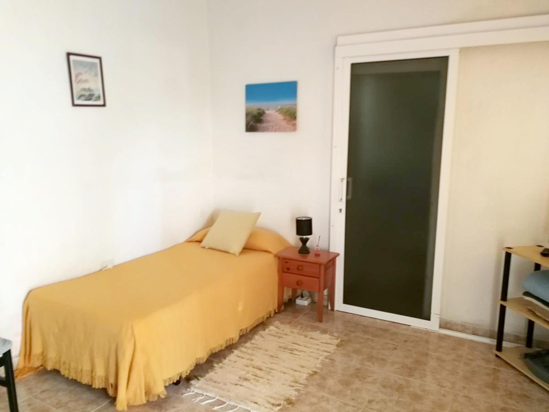Holiday apartment Studio in Frontera mit Terrasse - 2 km vom Strand entfernt (2691591), Tigaday, El Hierro, Canary Islands, Spain, picture 3